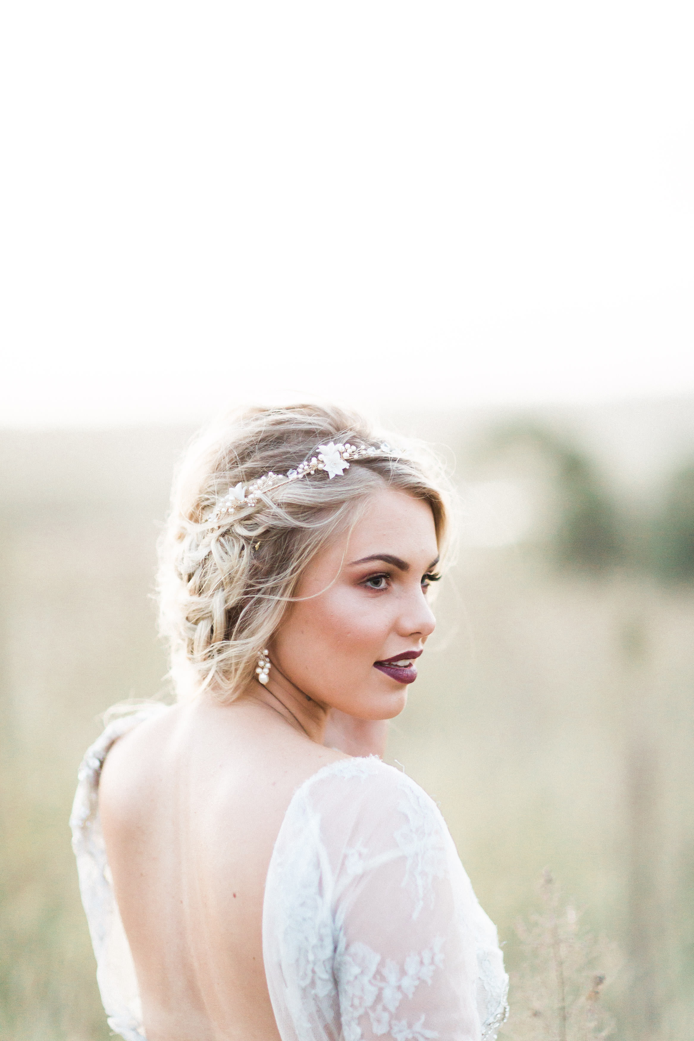 Styled Shoot_Low Res-1060.jpg