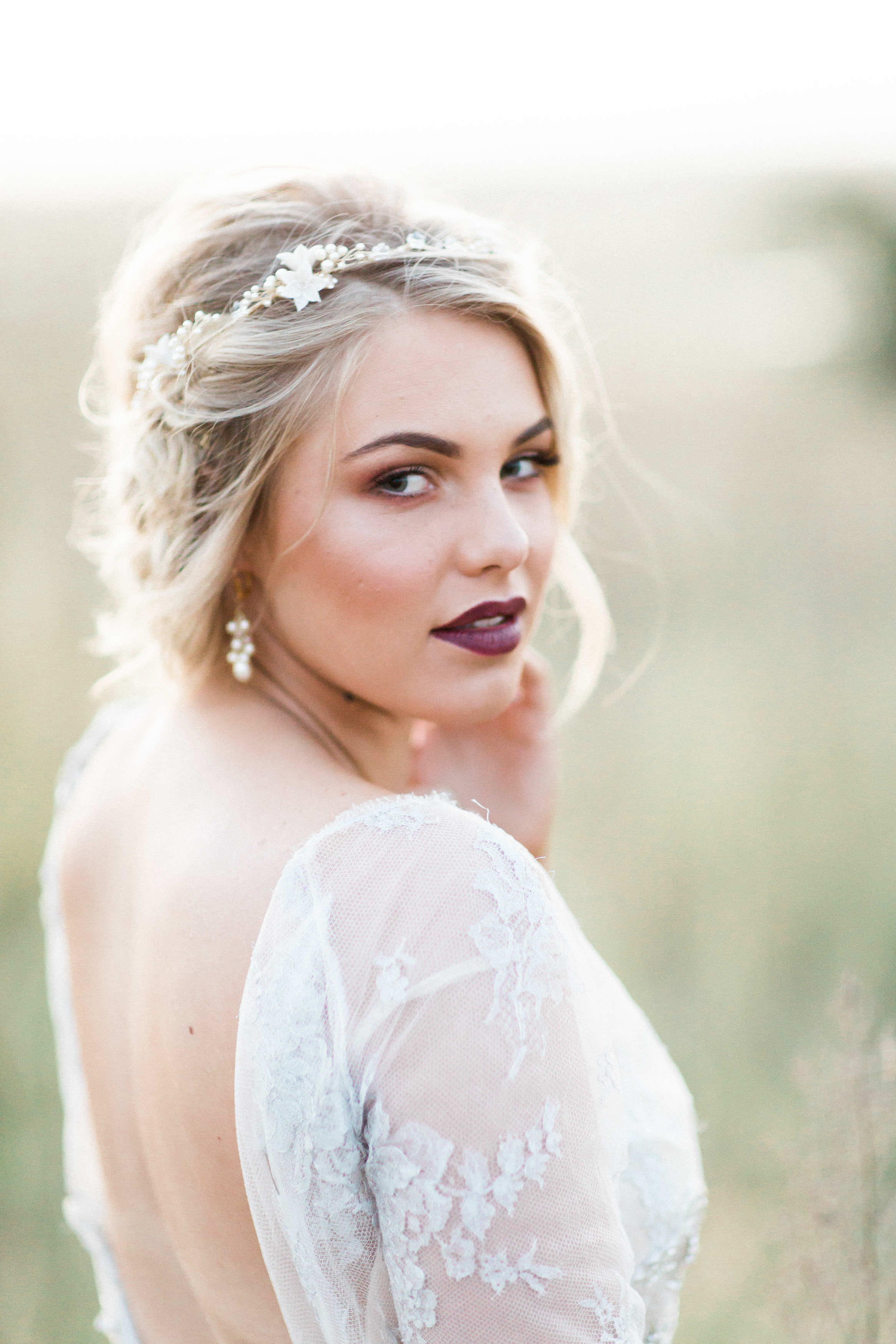 Styled Shoot_Low Res-1061.jpg