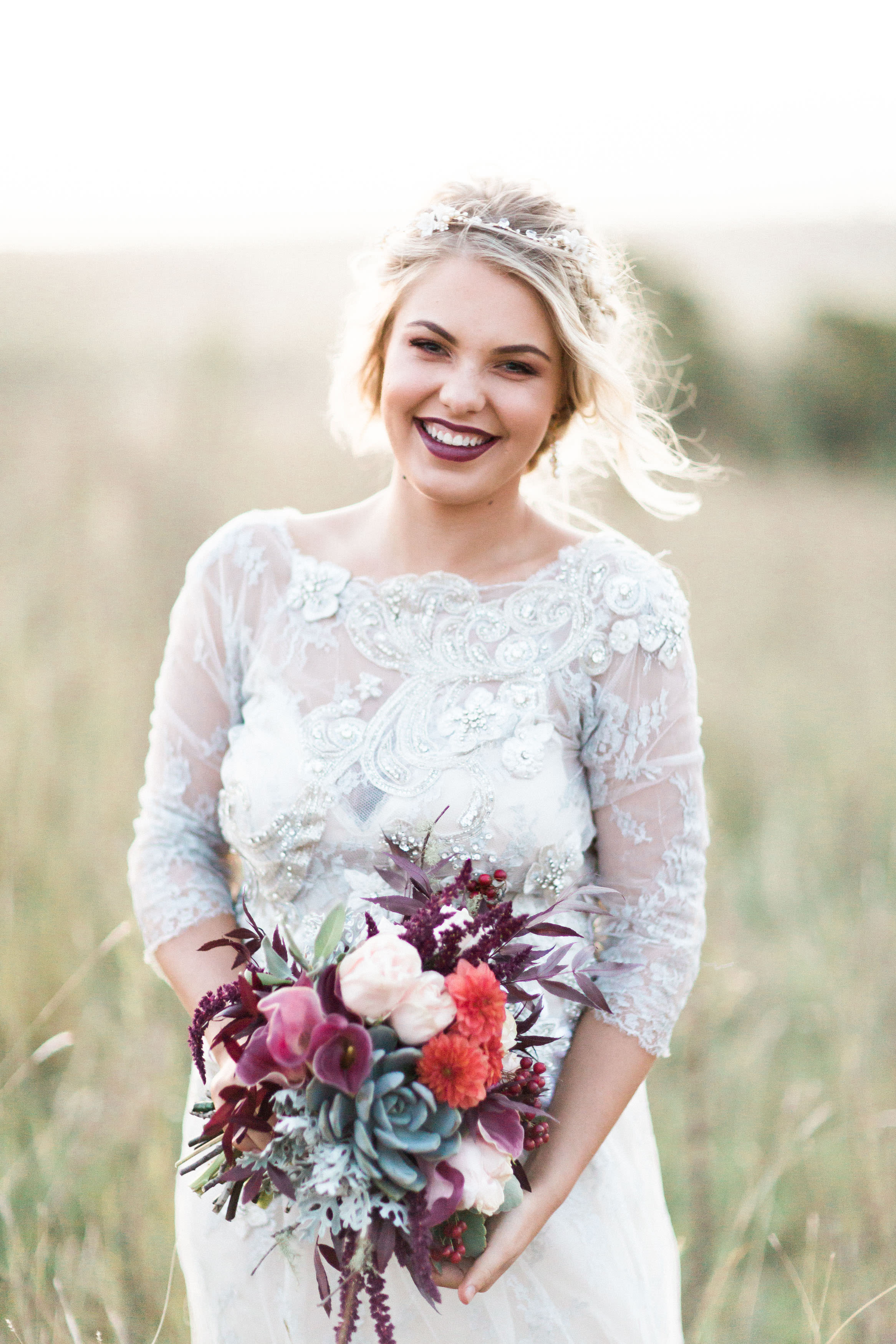Styled Shoot_Low Res-1064.jpg