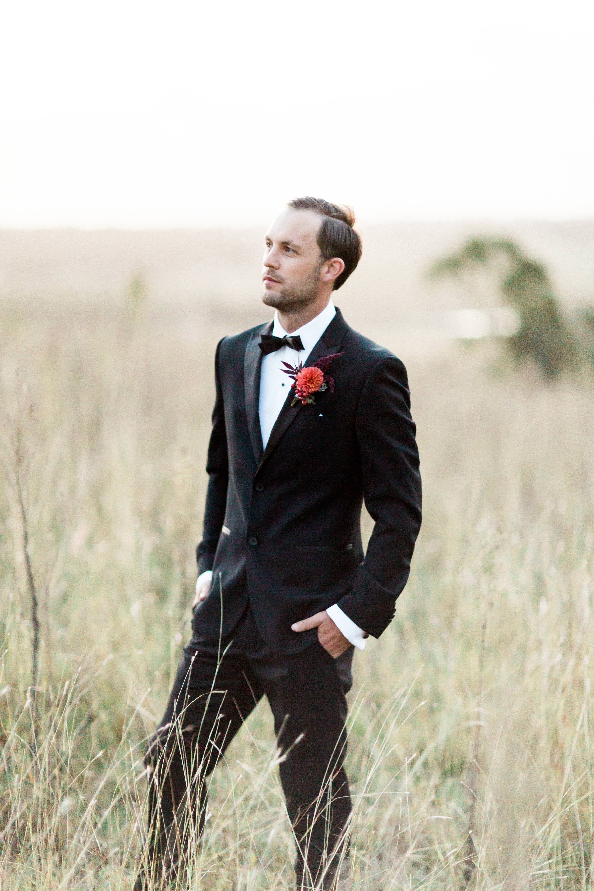 Styled Shoot_Low Res-1066.jpg