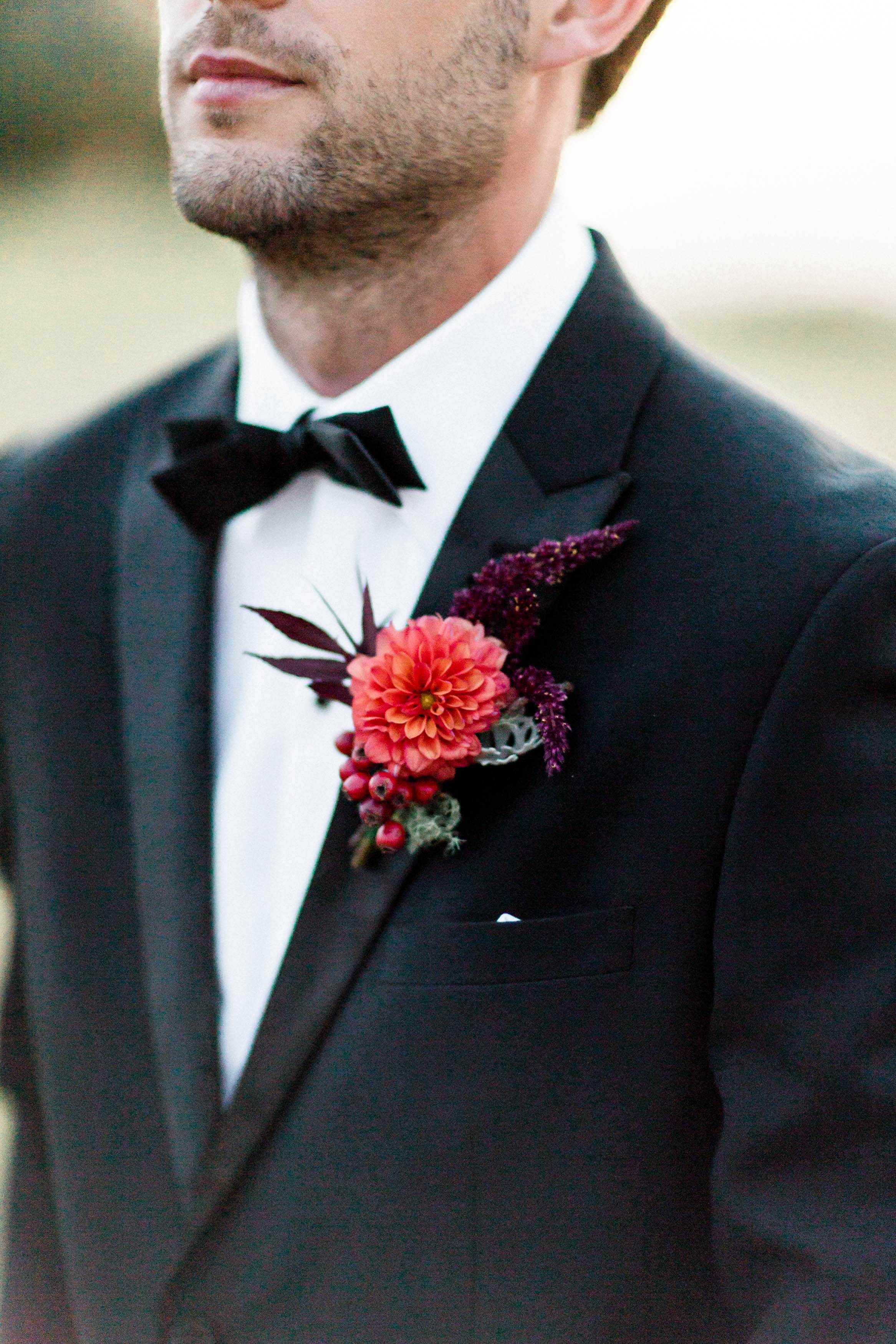 Styled Shoot_Low Res-1067.jpg