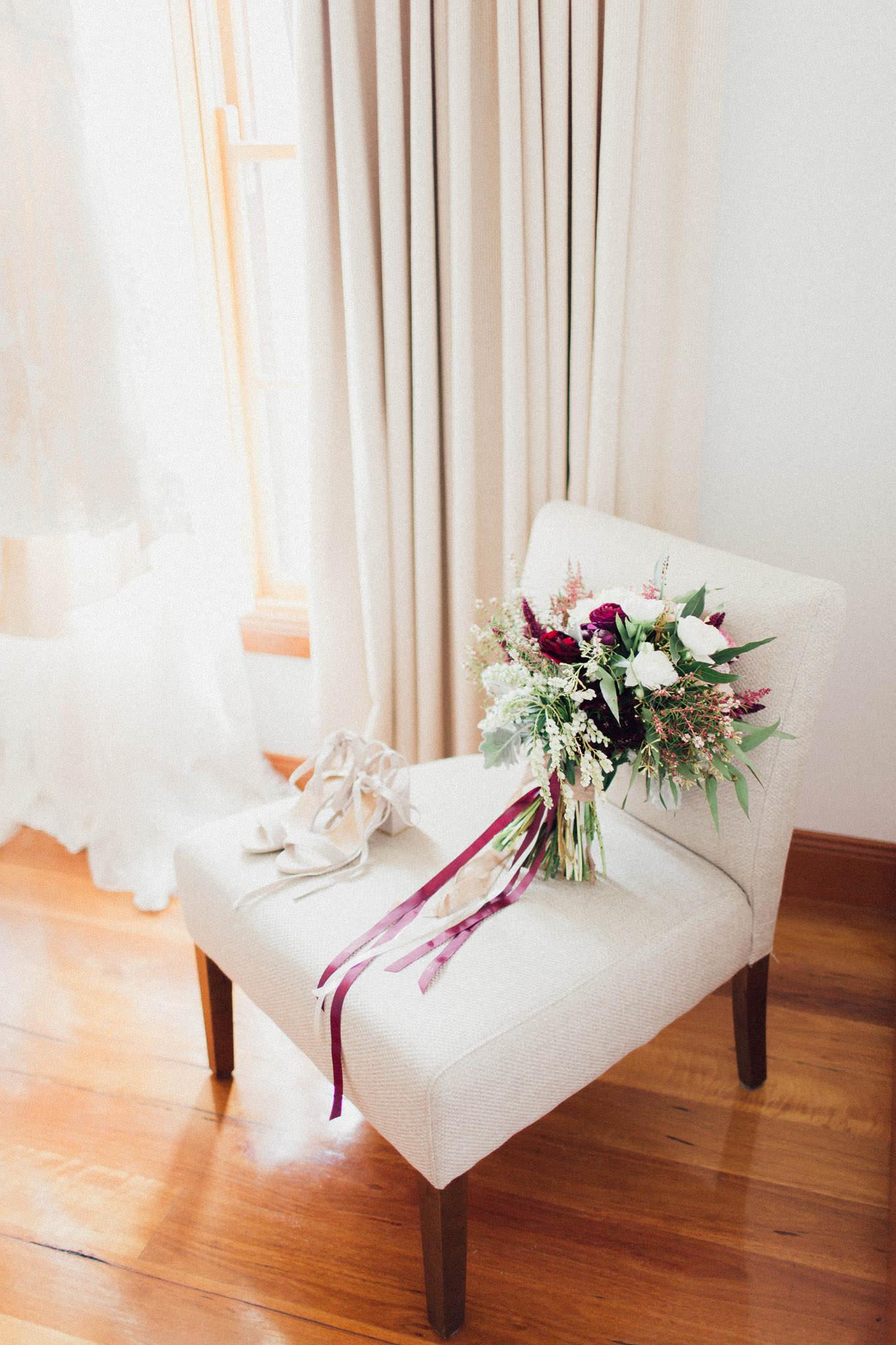 WeddingPhotos_Facebook_2048pixels-1006.jpg