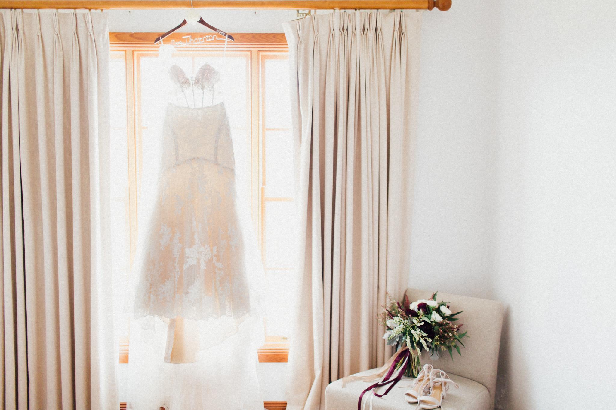 WeddingPhotos_Facebook_2048pixels-1005.jpg