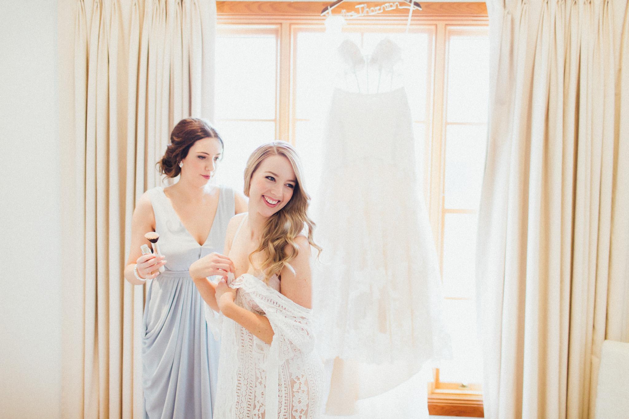 WeddingPhotos_Facebook_2048pixels-1013.jpg