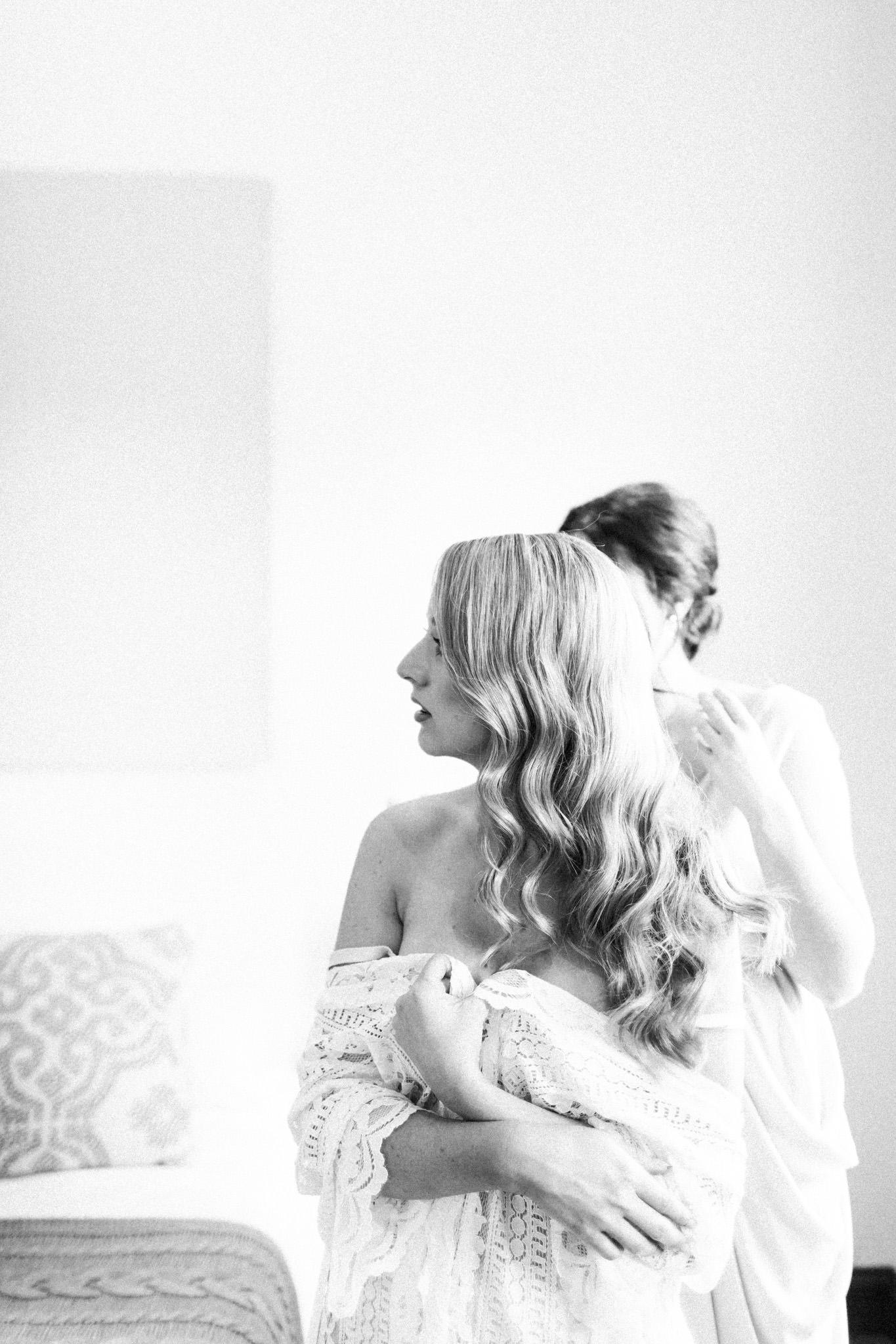 WeddingPhotos_Facebook_2048pixels-1015.jpg