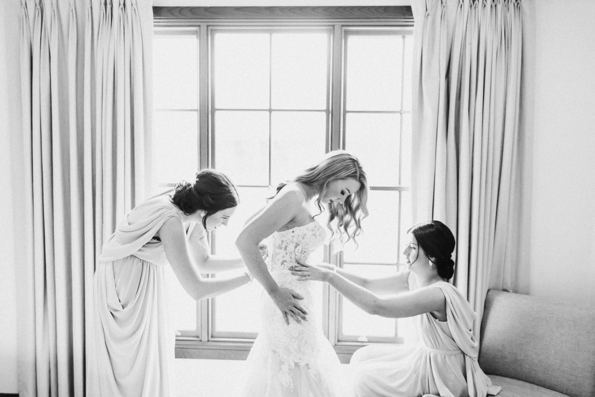 WeddingPhotos_Facebook_2048pixels-1018.jpg