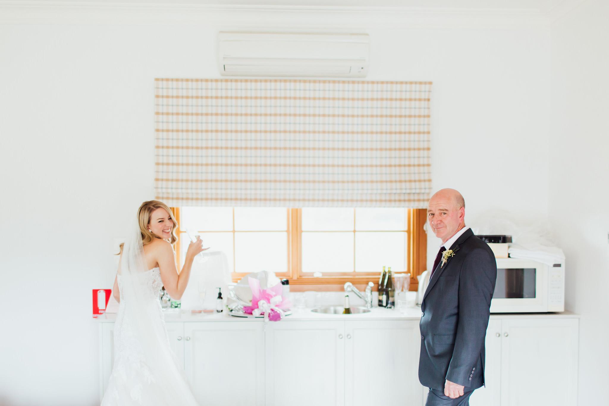 WeddingPhotos_Facebook_2048pixels-1026.jpg