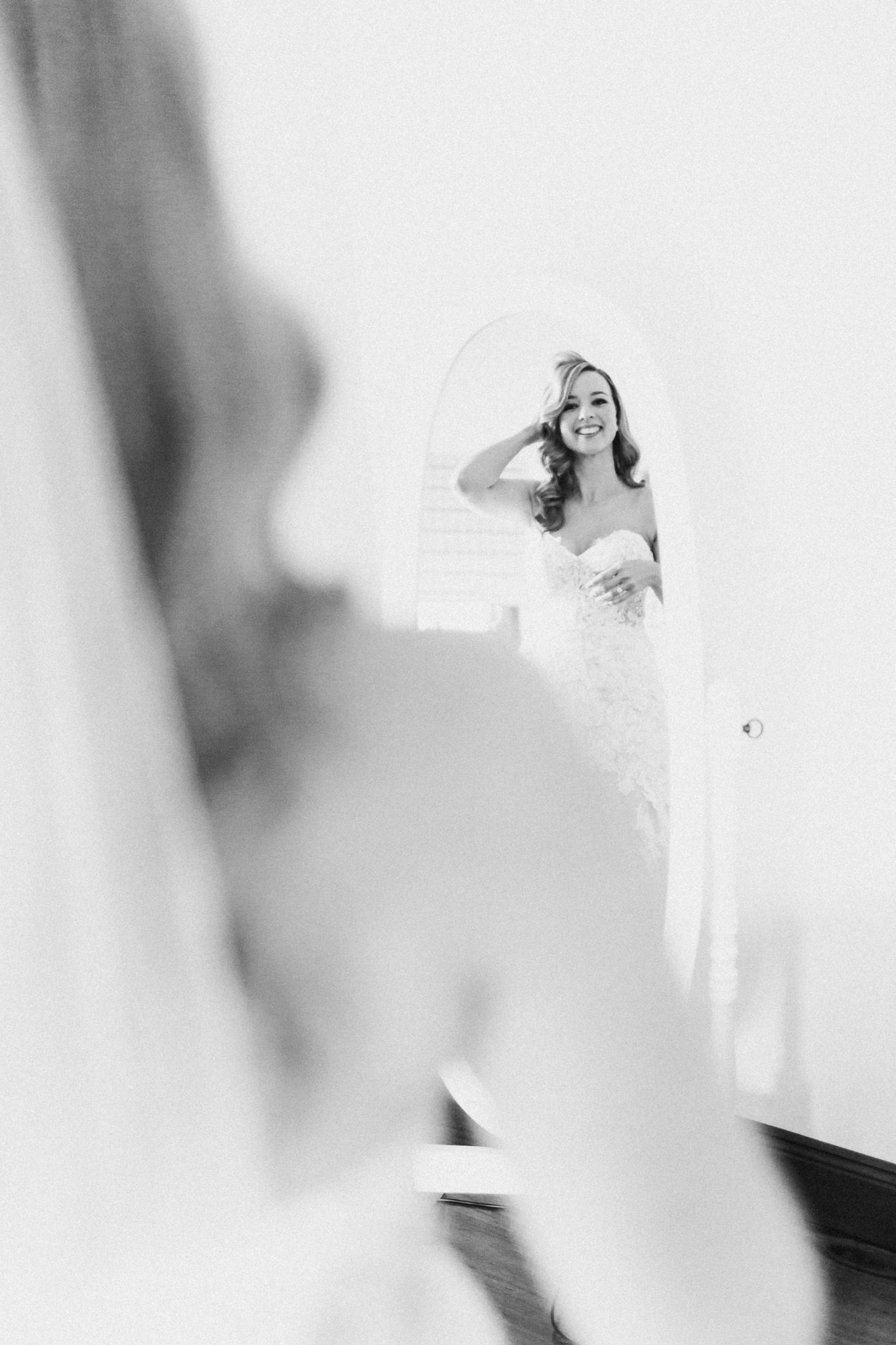 WeddingPhotos_Facebook_2048pixels-1027.jpg