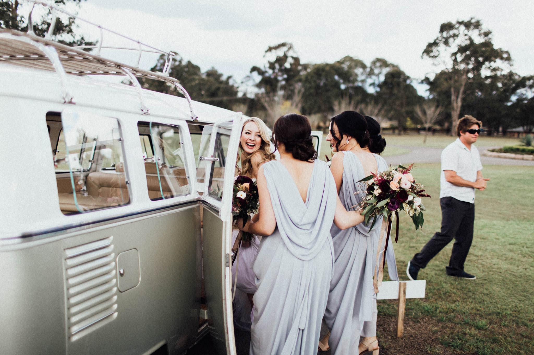 WeddingPhotos_Facebook_2048pixels-1029.jpg