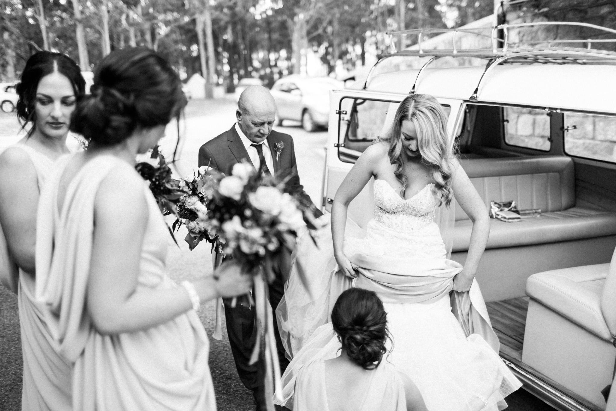 WeddingPhotos_Facebook_2048pixels-1031.jpg