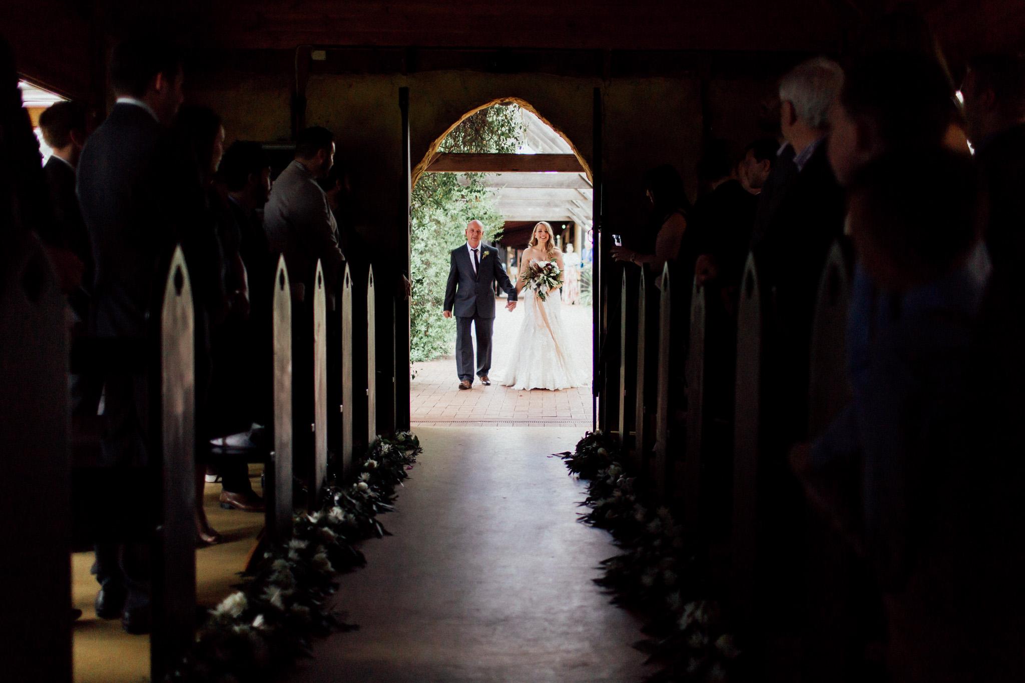 WeddingPhotos_Facebook_2048pixels-1033.jpg