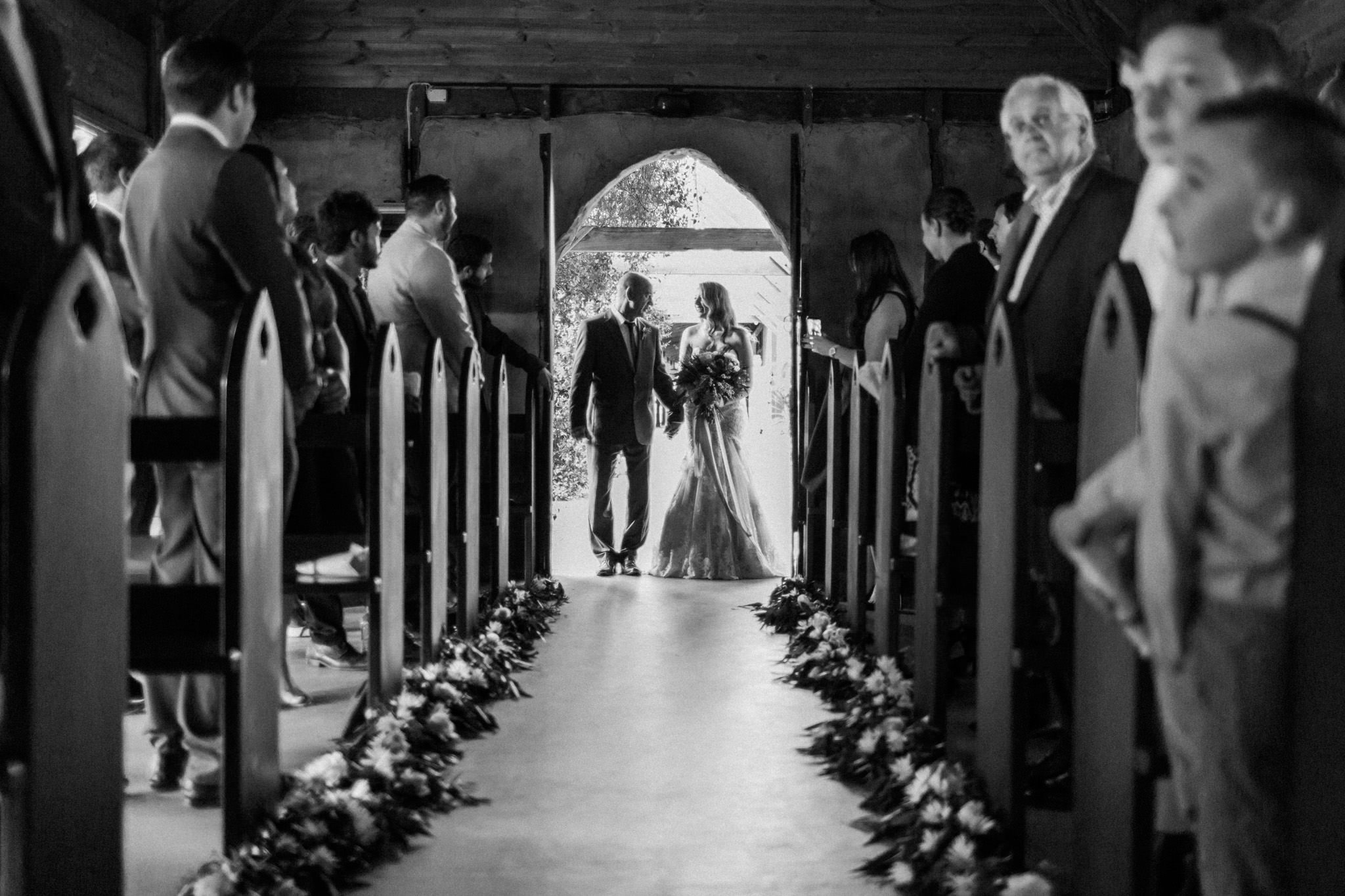 WeddingPhotos_Facebook_2048pixels-1034.jpg