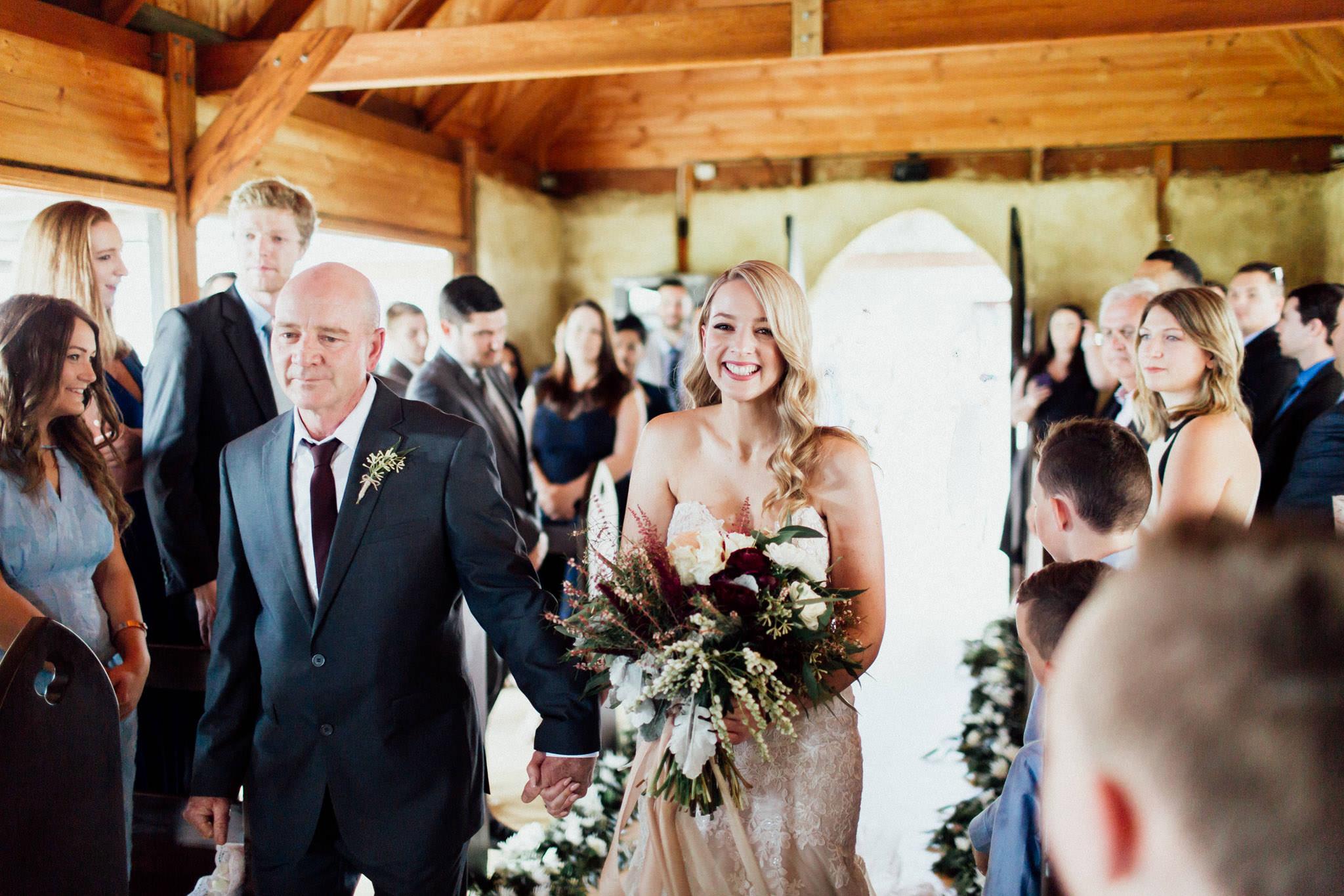 WeddingPhotos_Facebook_2048pixels-1035.jpg