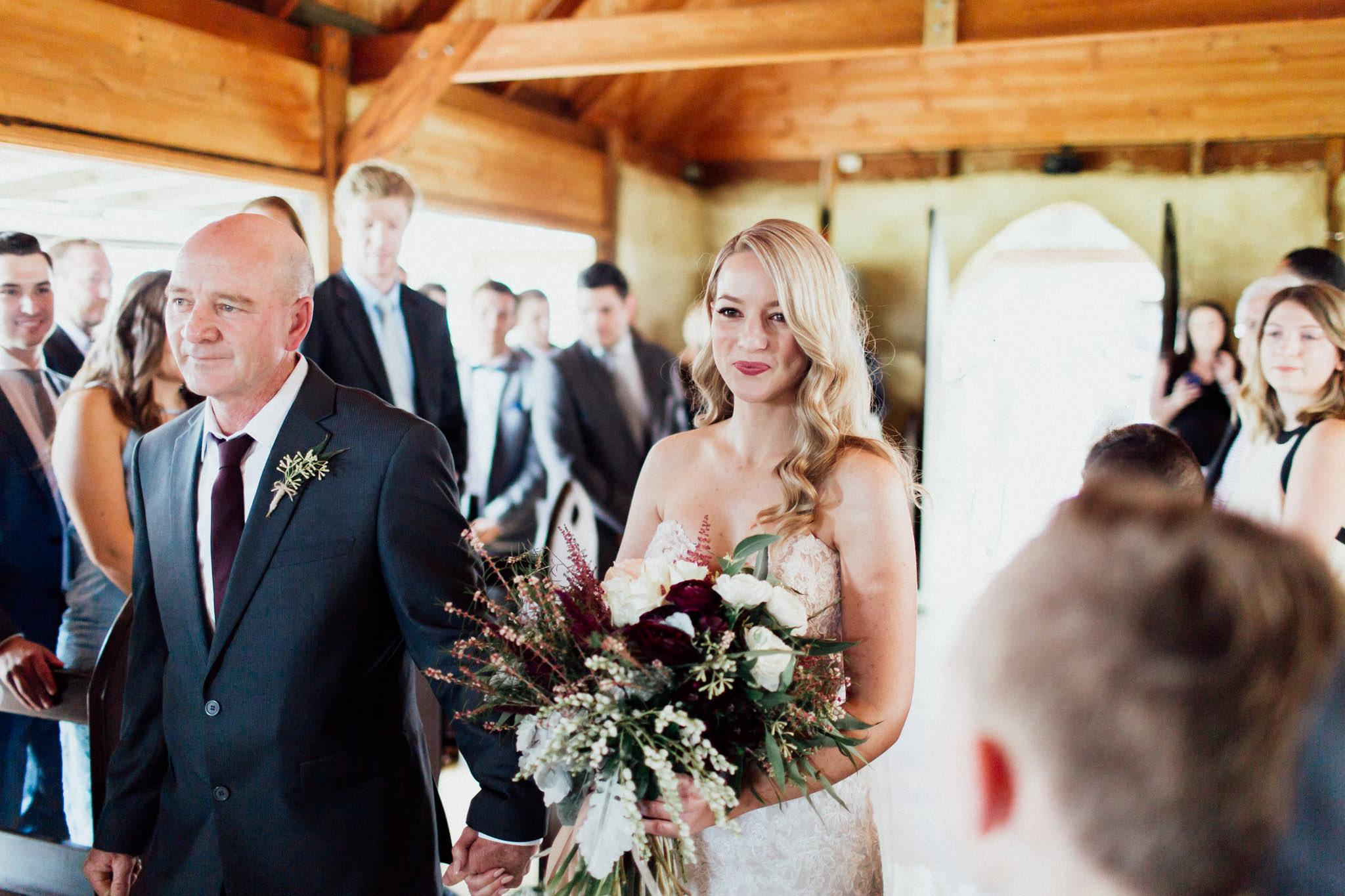 WeddingPhotos_Facebook_2048pixels-1036.jpg
