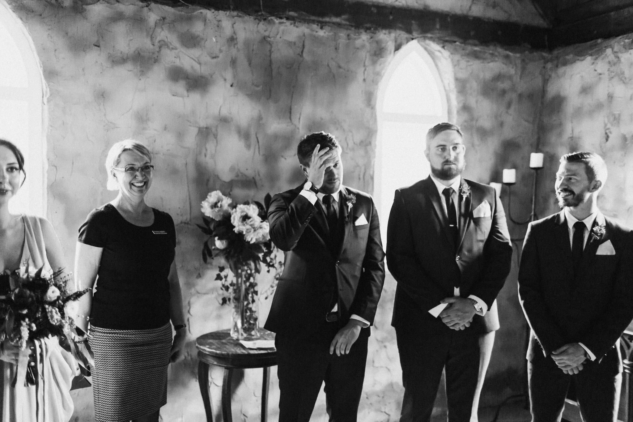 WeddingPhotos_Facebook_2048pixels-1037.jpg