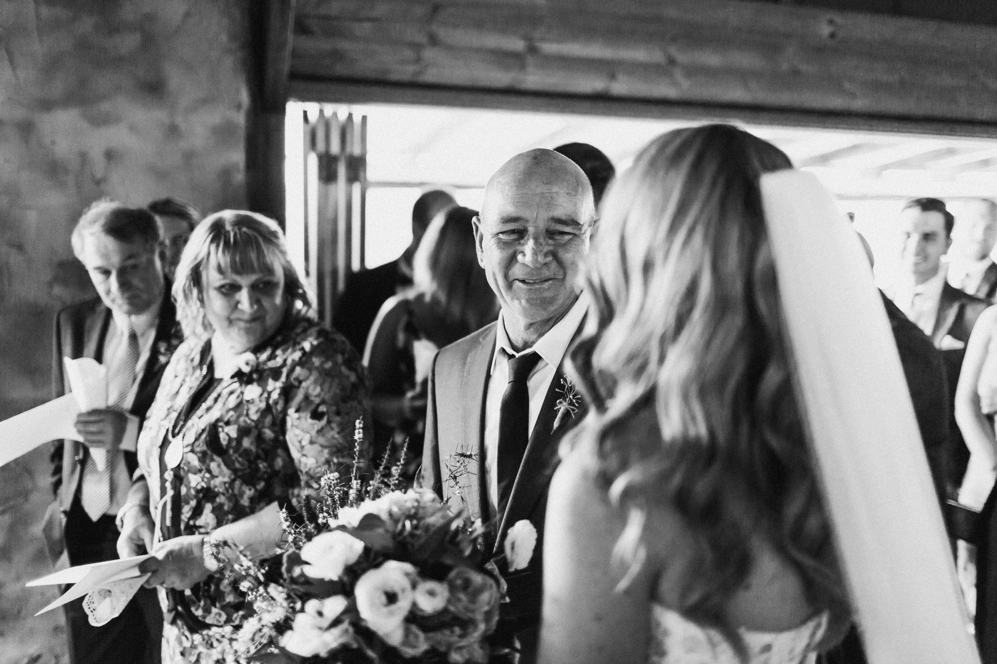 WeddingPhotos_Facebook_2048pixels-1038.jpg