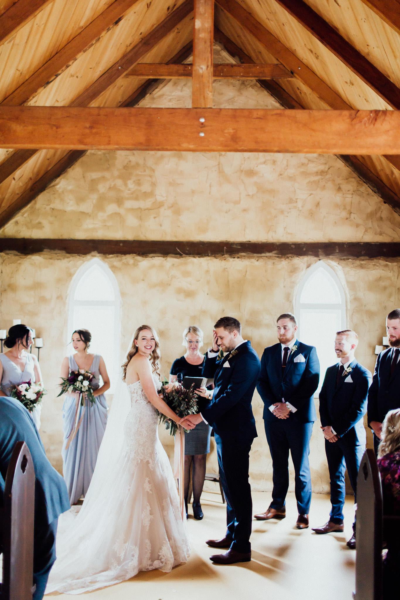 WeddingPhotos_Facebook_2048pixels-1040.jpg