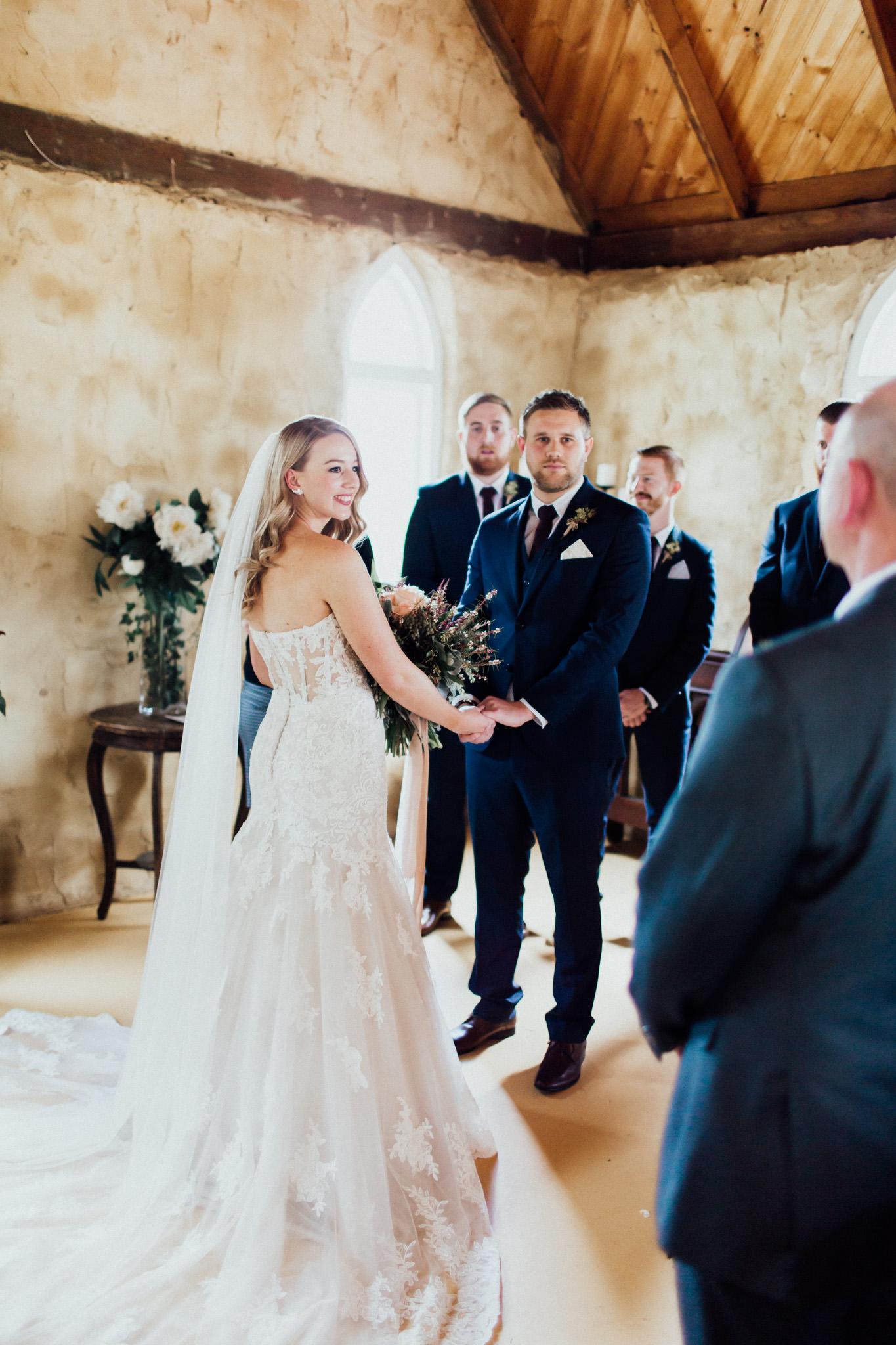 WeddingPhotos_Facebook_2048pixels-1042.jpg