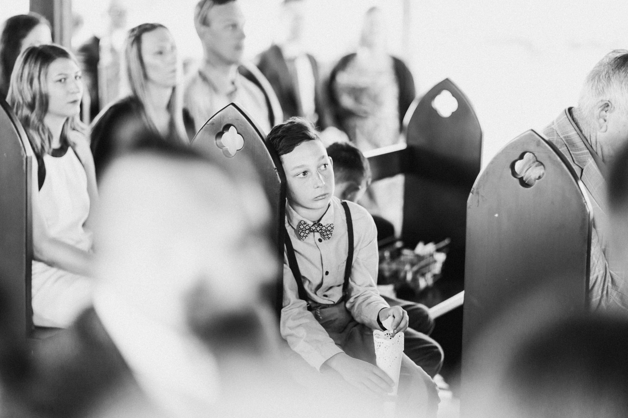 WeddingPhotos_Facebook_2048pixels-1047.jpg
