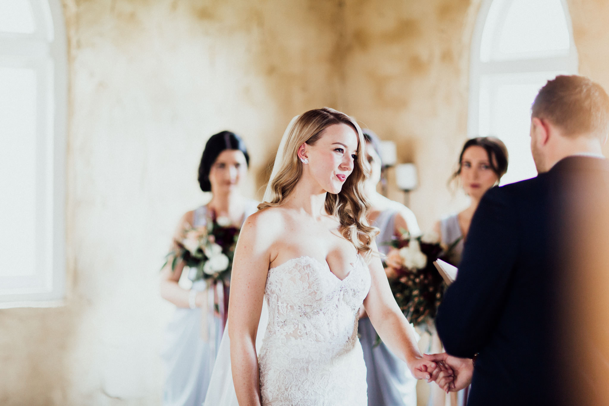 WeddingPhotos_Facebook_2048pixels-1048.jpg
