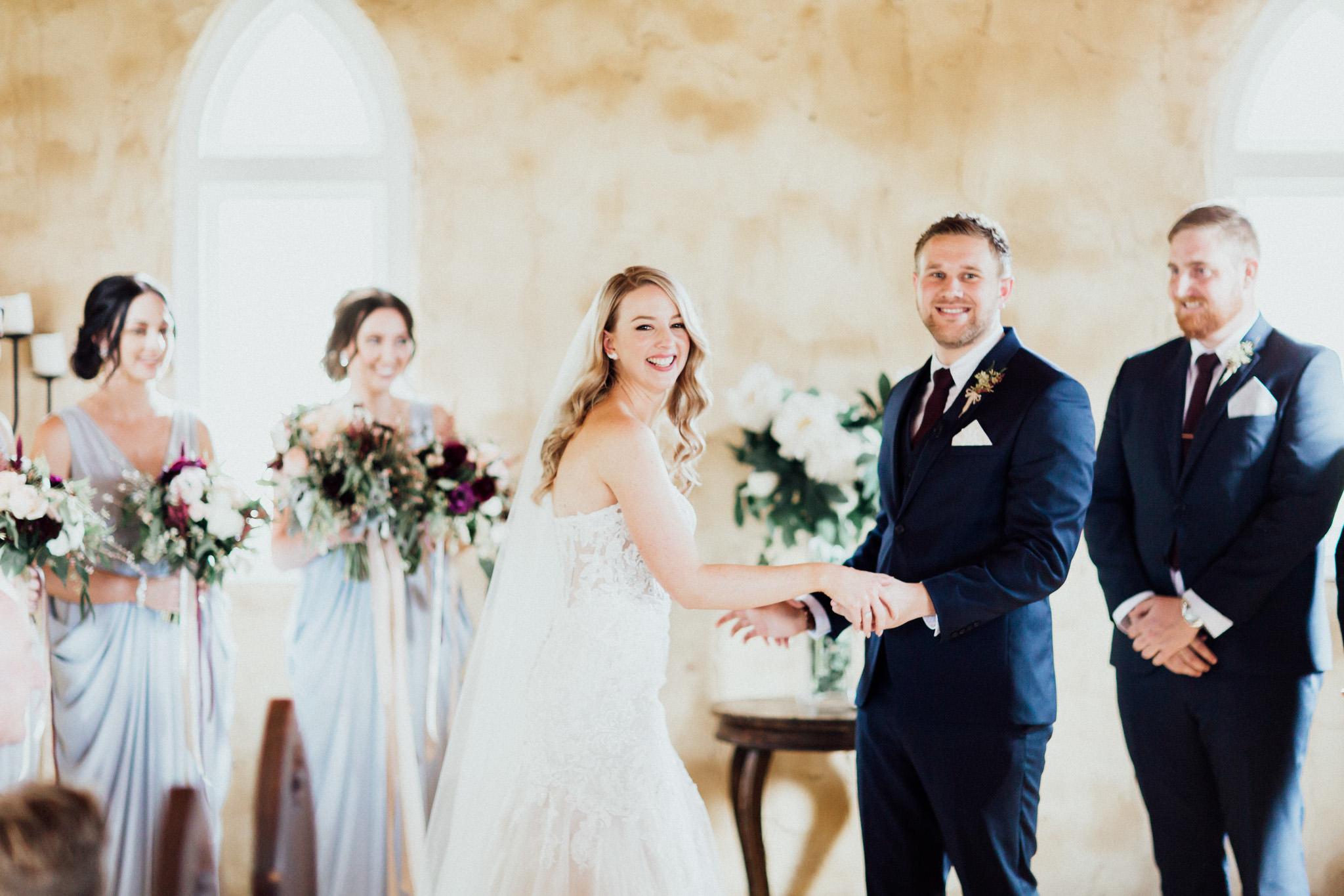 WeddingPhotos_Facebook_2048pixels-1054.jpg