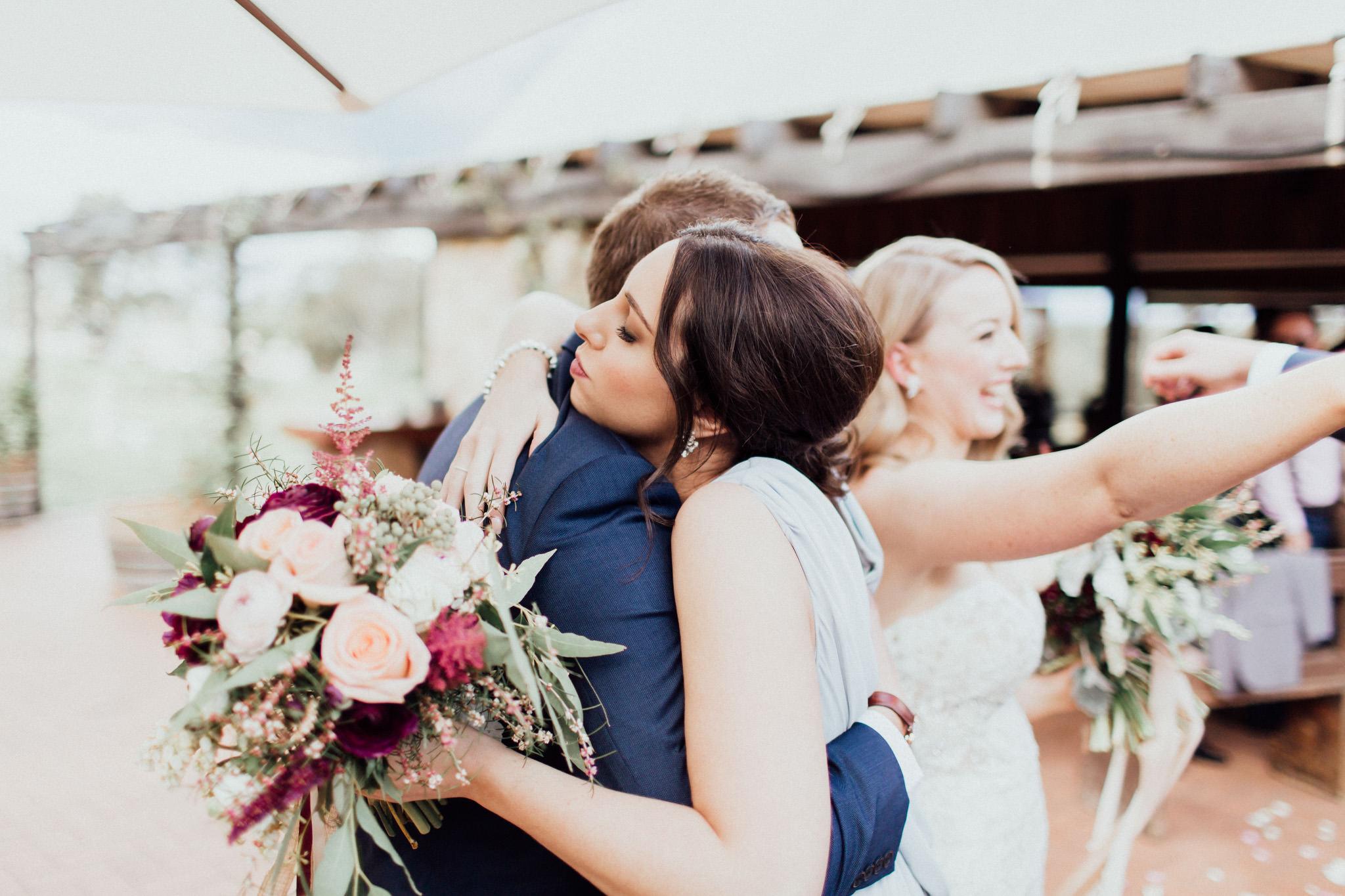 WeddingPhotos_Facebook_2048pixels-1058.jpg
