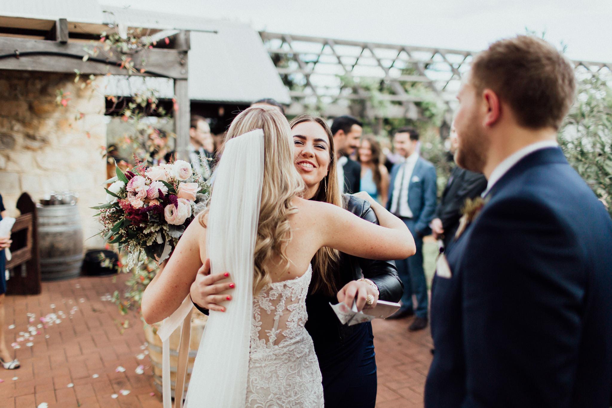 WeddingPhotos_Facebook_2048pixels-1060.jpg