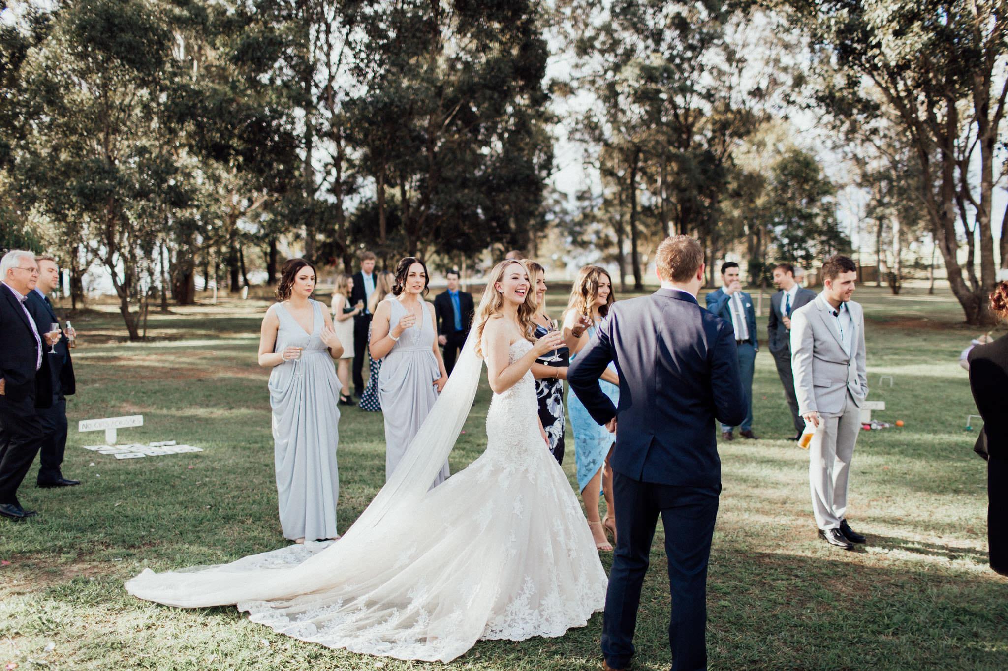 WeddingPhotos_Facebook_2048pixels-1066.jpg