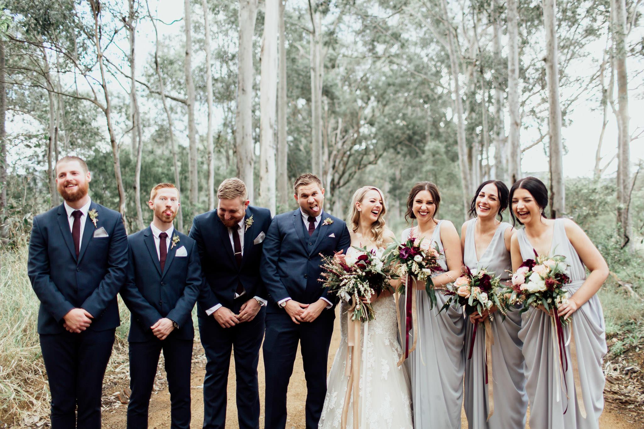WeddingPhotos_Facebook_2048pixels-1070.jpg