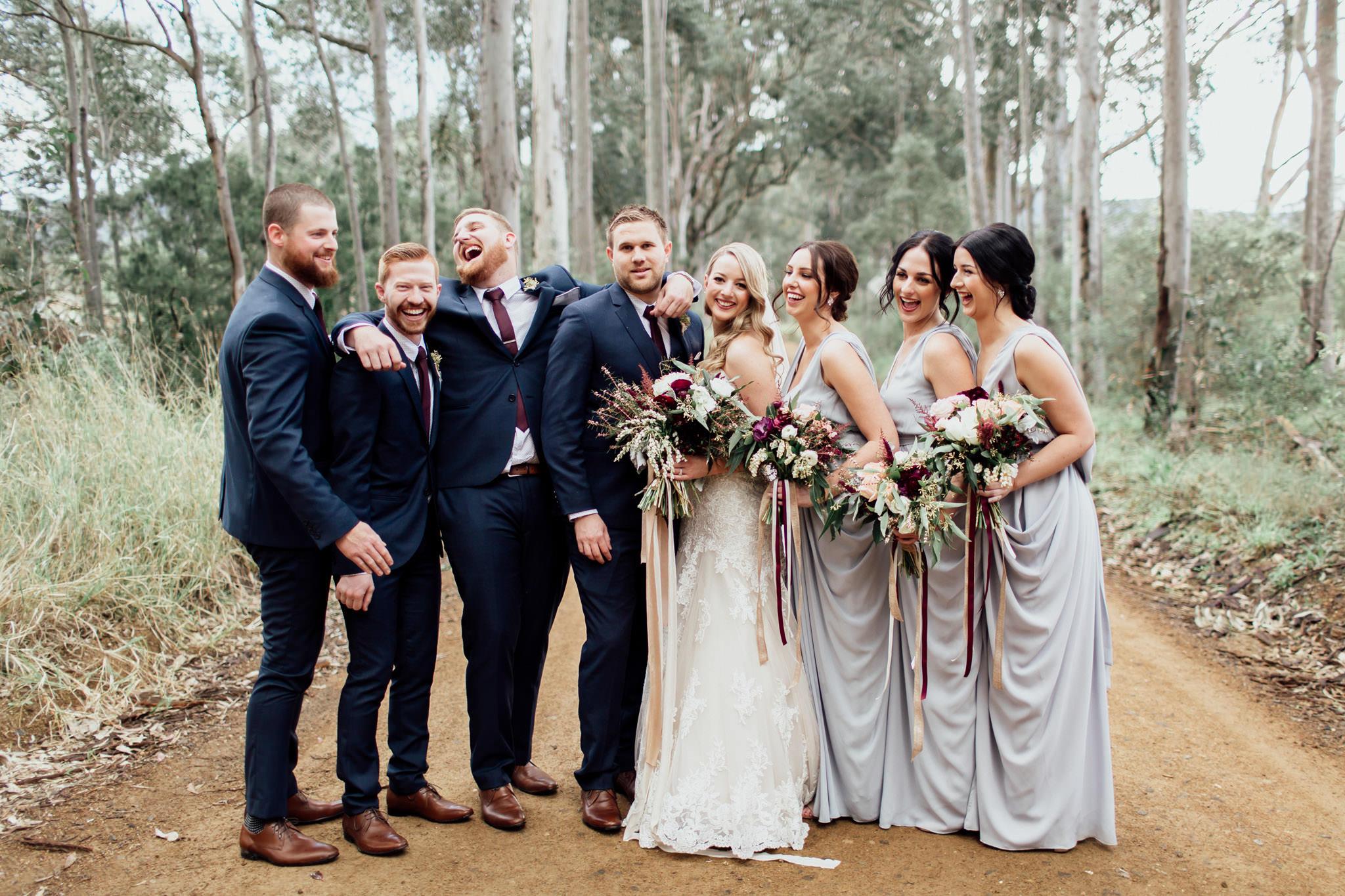 WeddingPhotos_Facebook_2048pixels-1072.jpg
