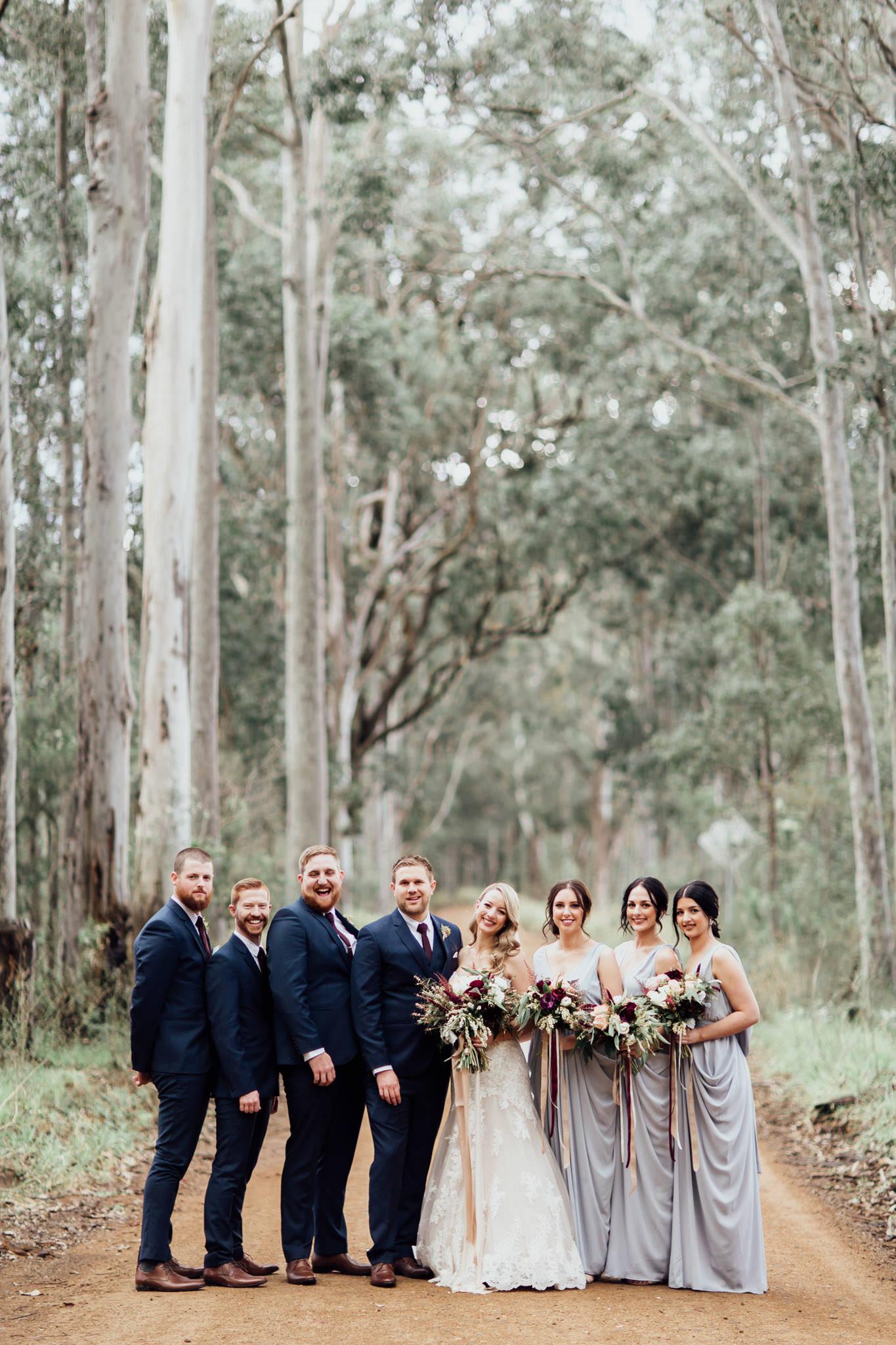 WeddingPhotos_Facebook_2048pixels-1074.jpg