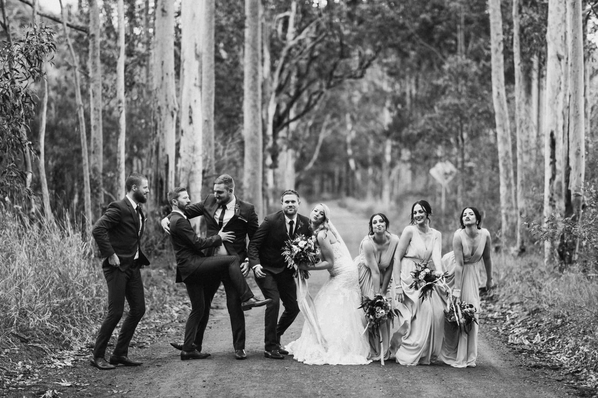 WeddingPhotos_Facebook_2048pixels-1075.jpg