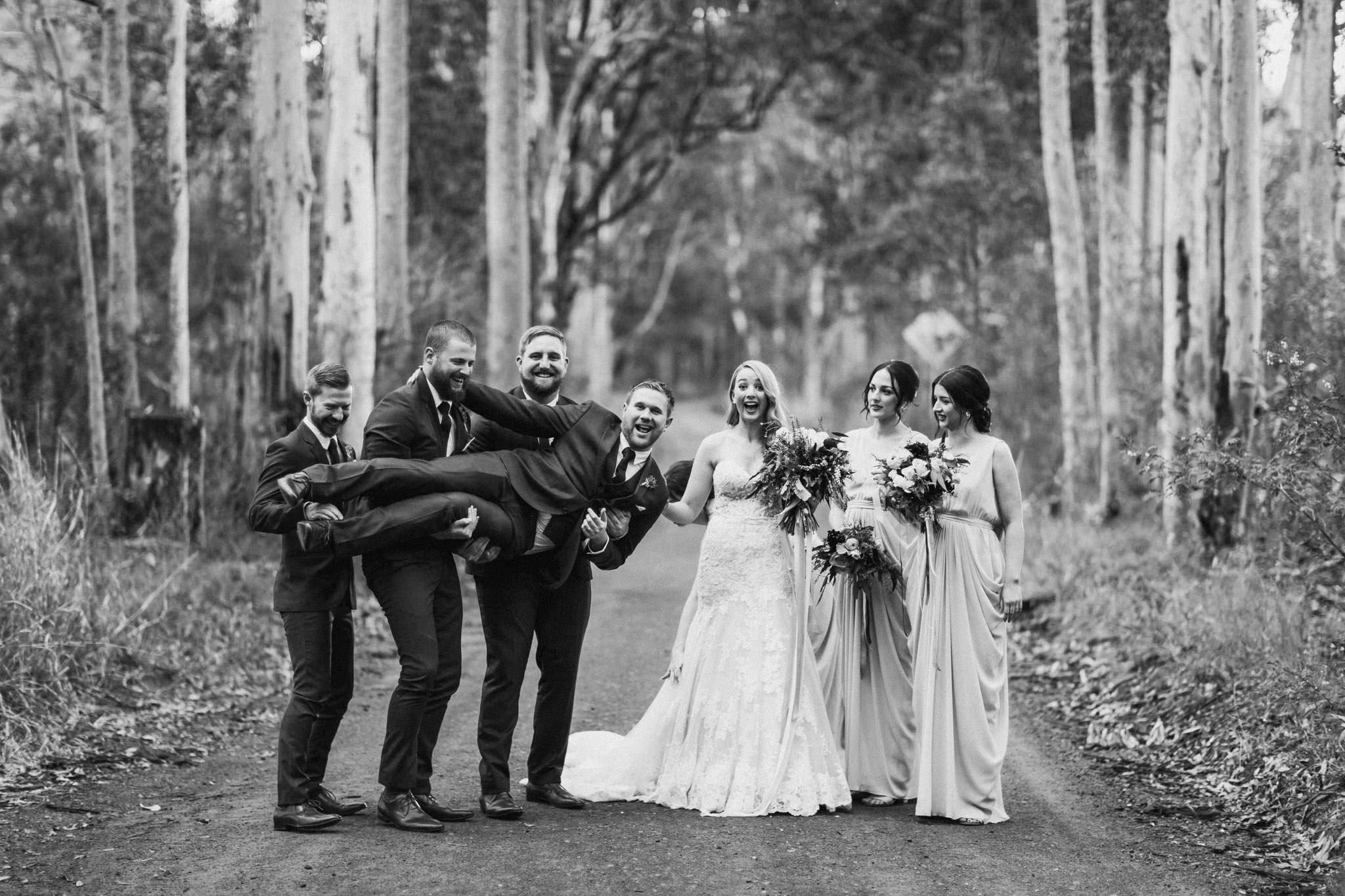 WeddingPhotos_Facebook_2048pixels-1076.jpg