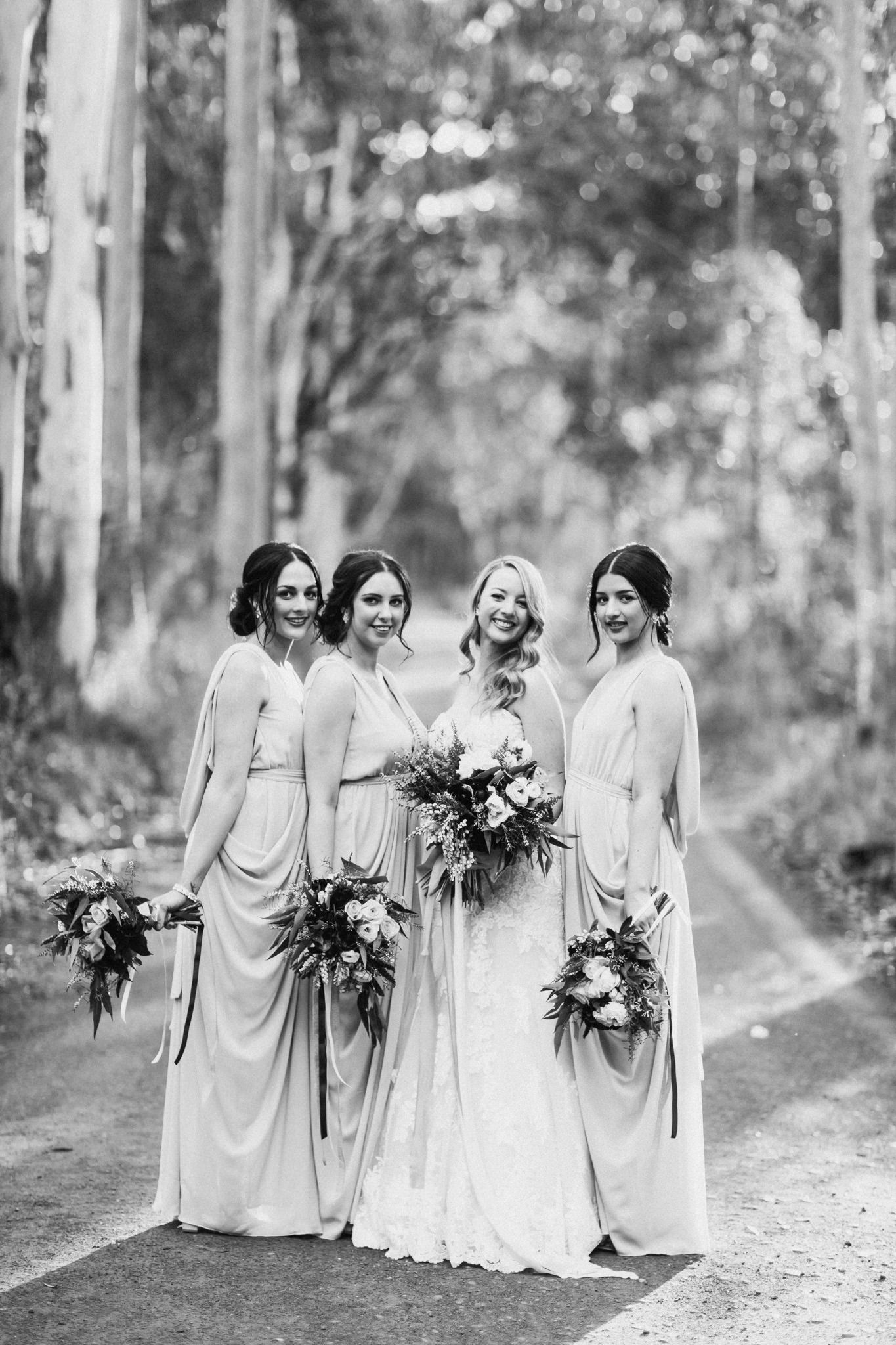 WeddingPhotos_Facebook_2048pixels-1077.jpg