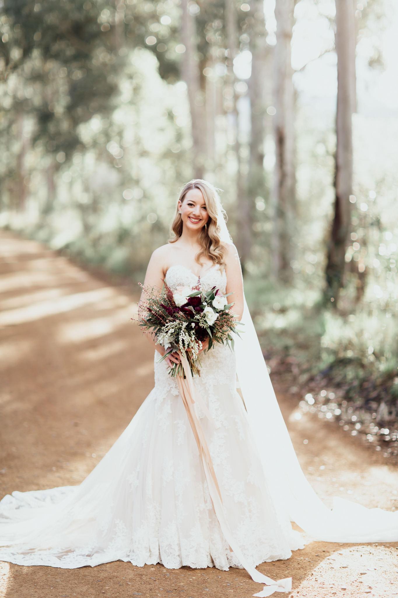 WeddingPhotos_Facebook_2048pixels-1080.jpg