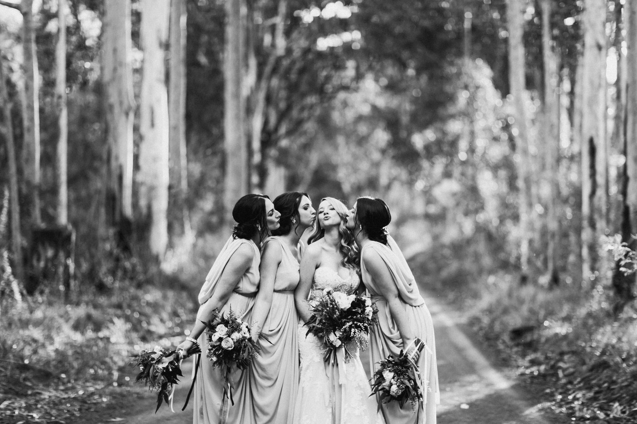 WeddingPhotos_Facebook_2048pixels-1079.jpg