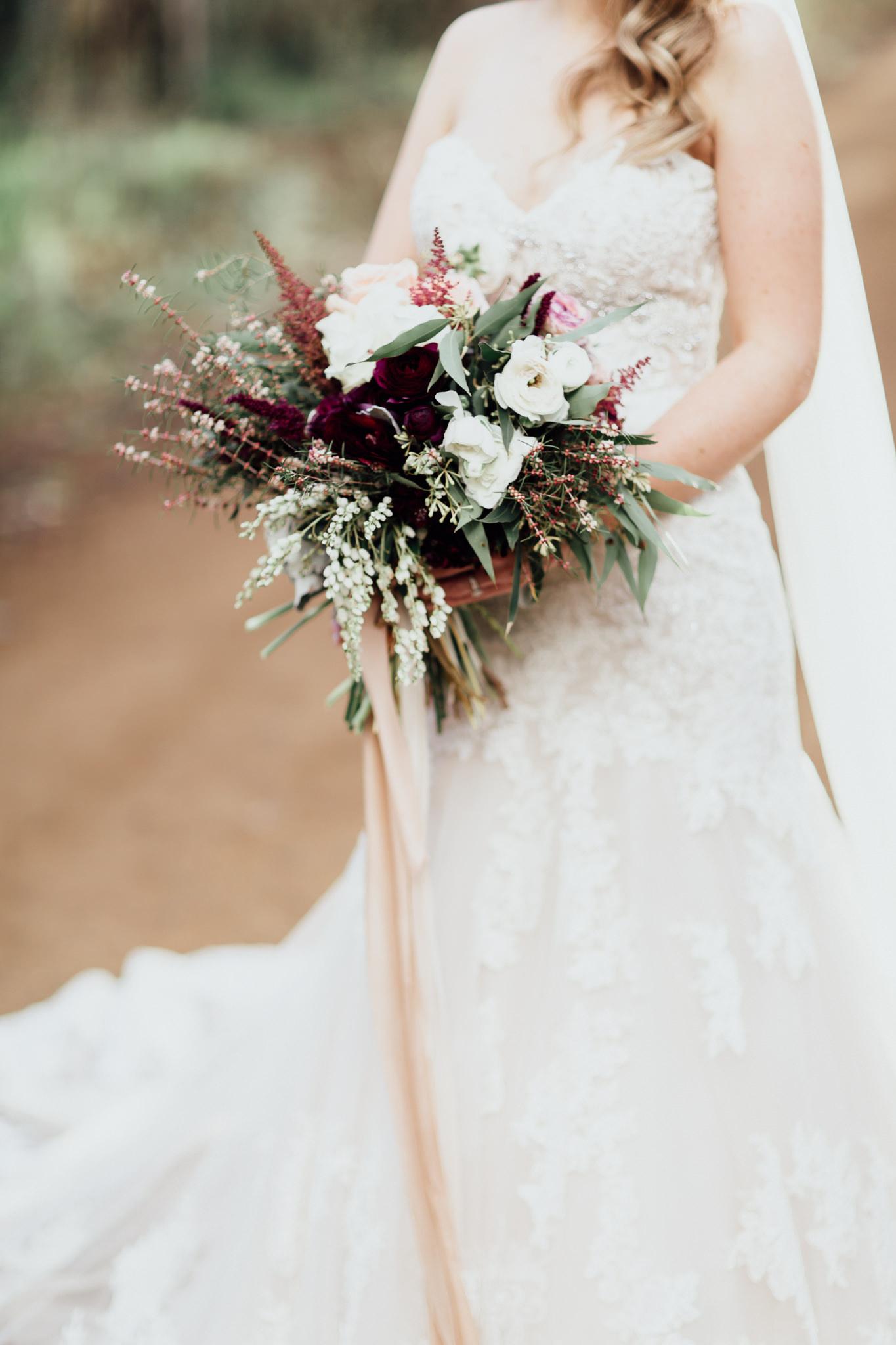 WeddingPhotos_Facebook_2048pixels-1082.jpg
