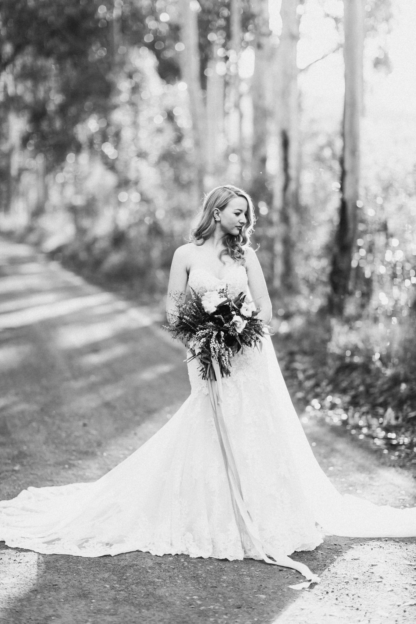 WeddingPhotos_Facebook_2048pixels-1081.jpg
