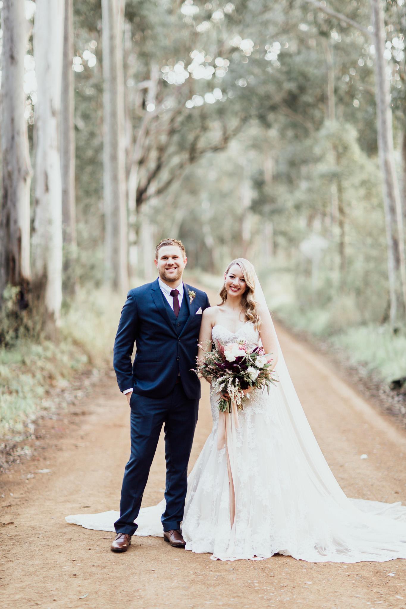 WeddingPhotos_Facebook_2048pixels-1085.jpg