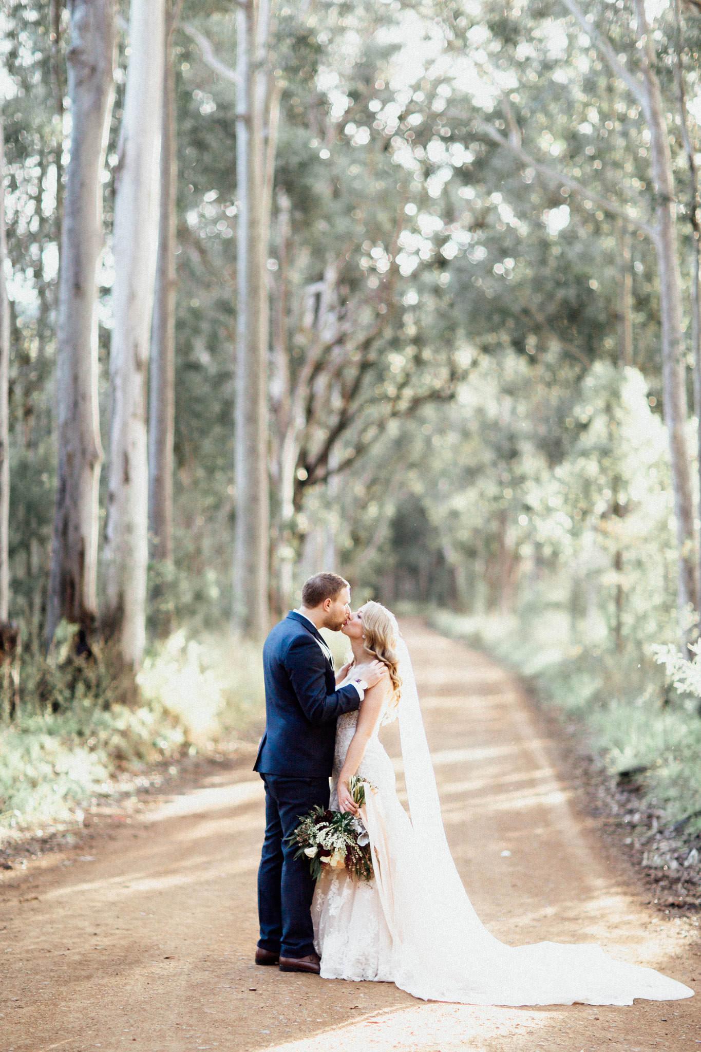WeddingPhotos_Facebook_2048pixels-1090.jpg