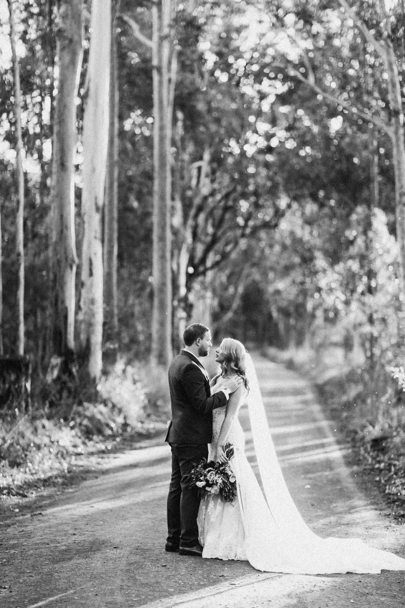 WeddingPhotos_Facebook_2048pixels-1089.jpg