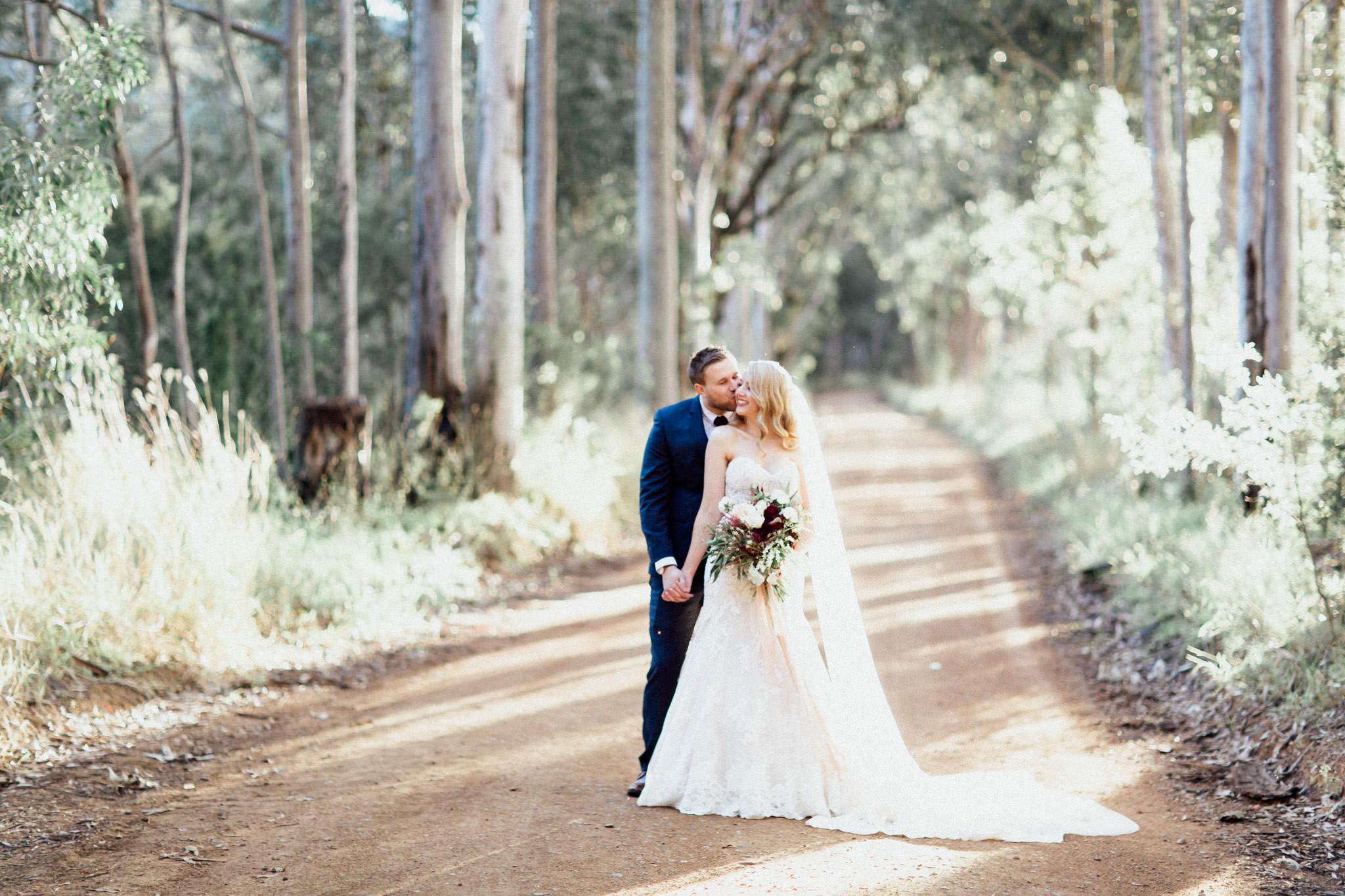 WeddingPhotos_Facebook_2048pixels-1091.jpg
