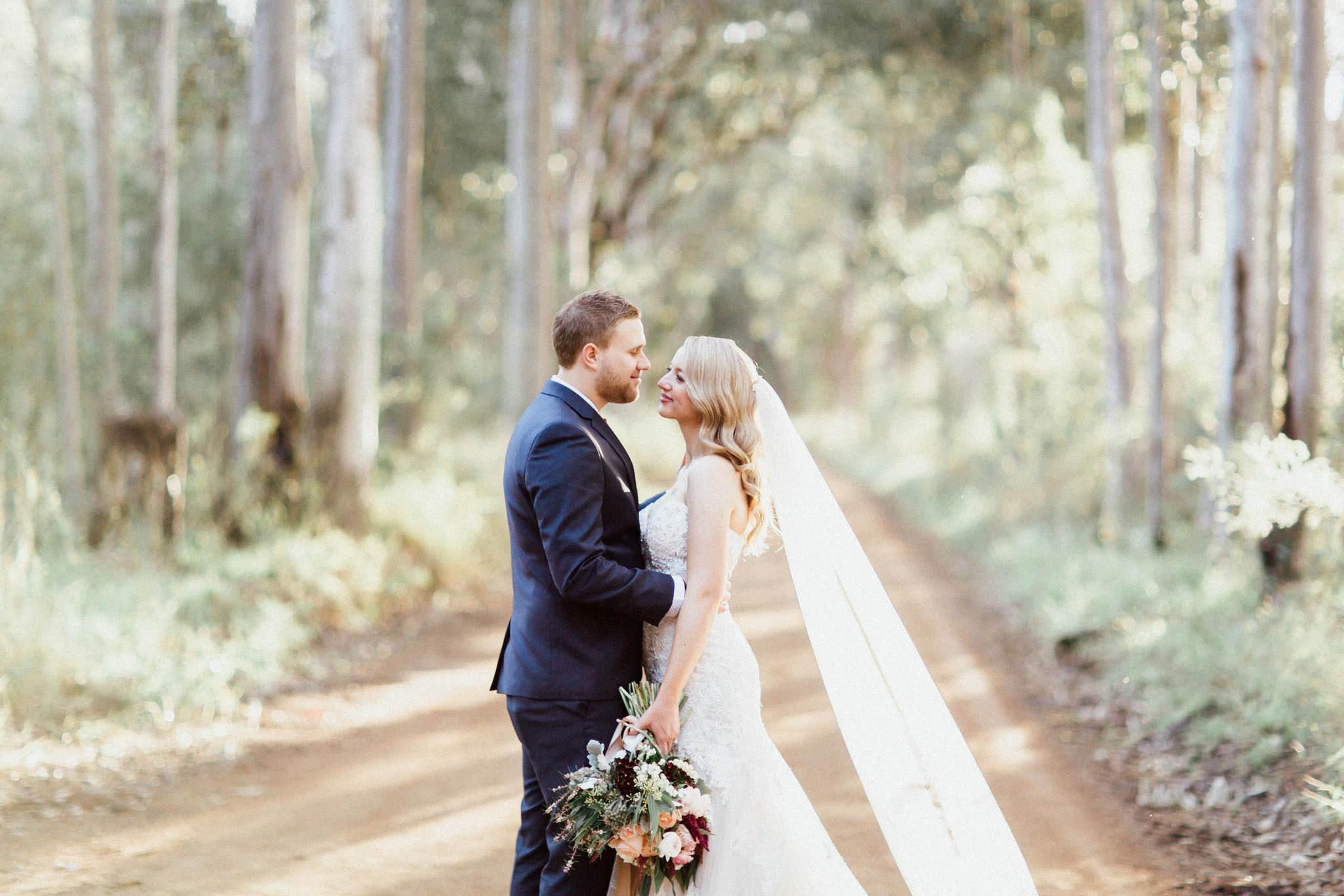 WeddingPhotos_Facebook_2048pixels-1093.jpg