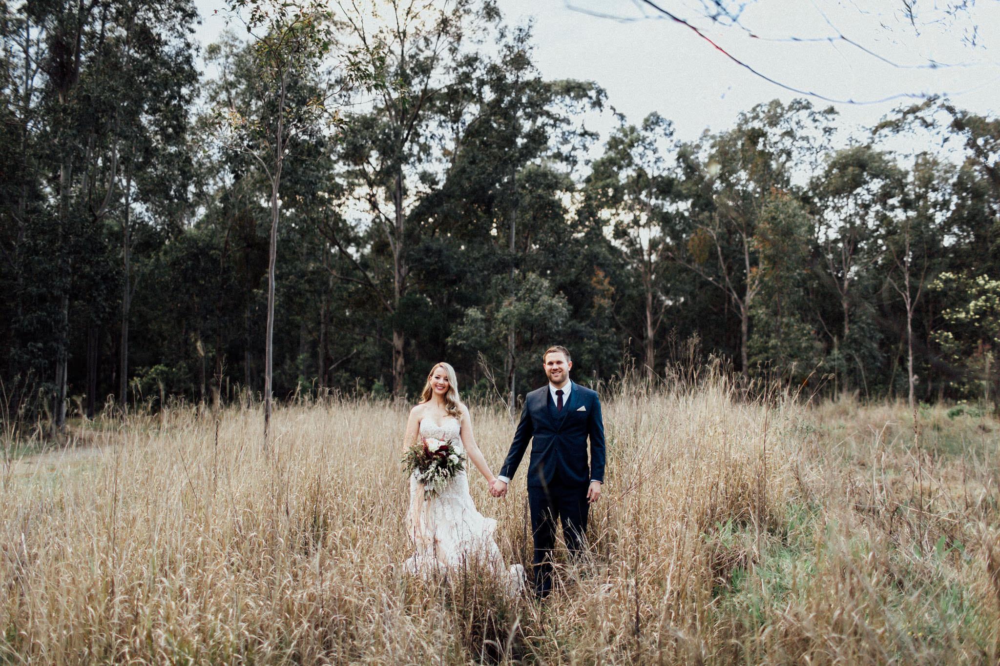 WeddingPhotos_Facebook_2048pixels-1098.jpg