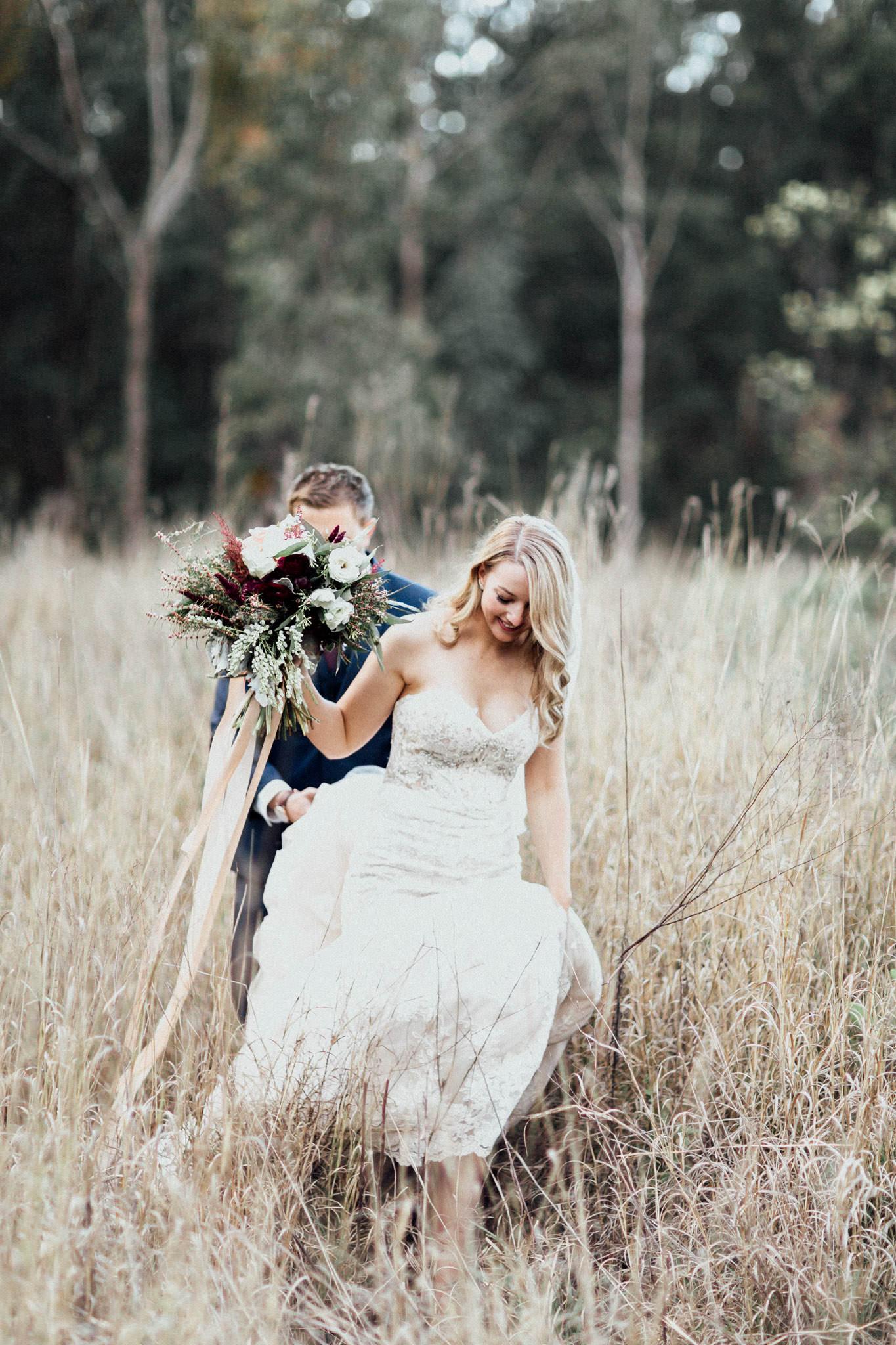 WeddingPhotos_Facebook_2048pixels-1099.jpg