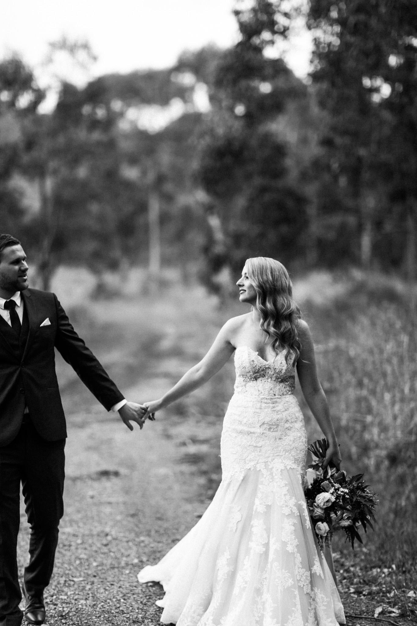 WeddingPhotos_Facebook_2048pixels-1101.jpg