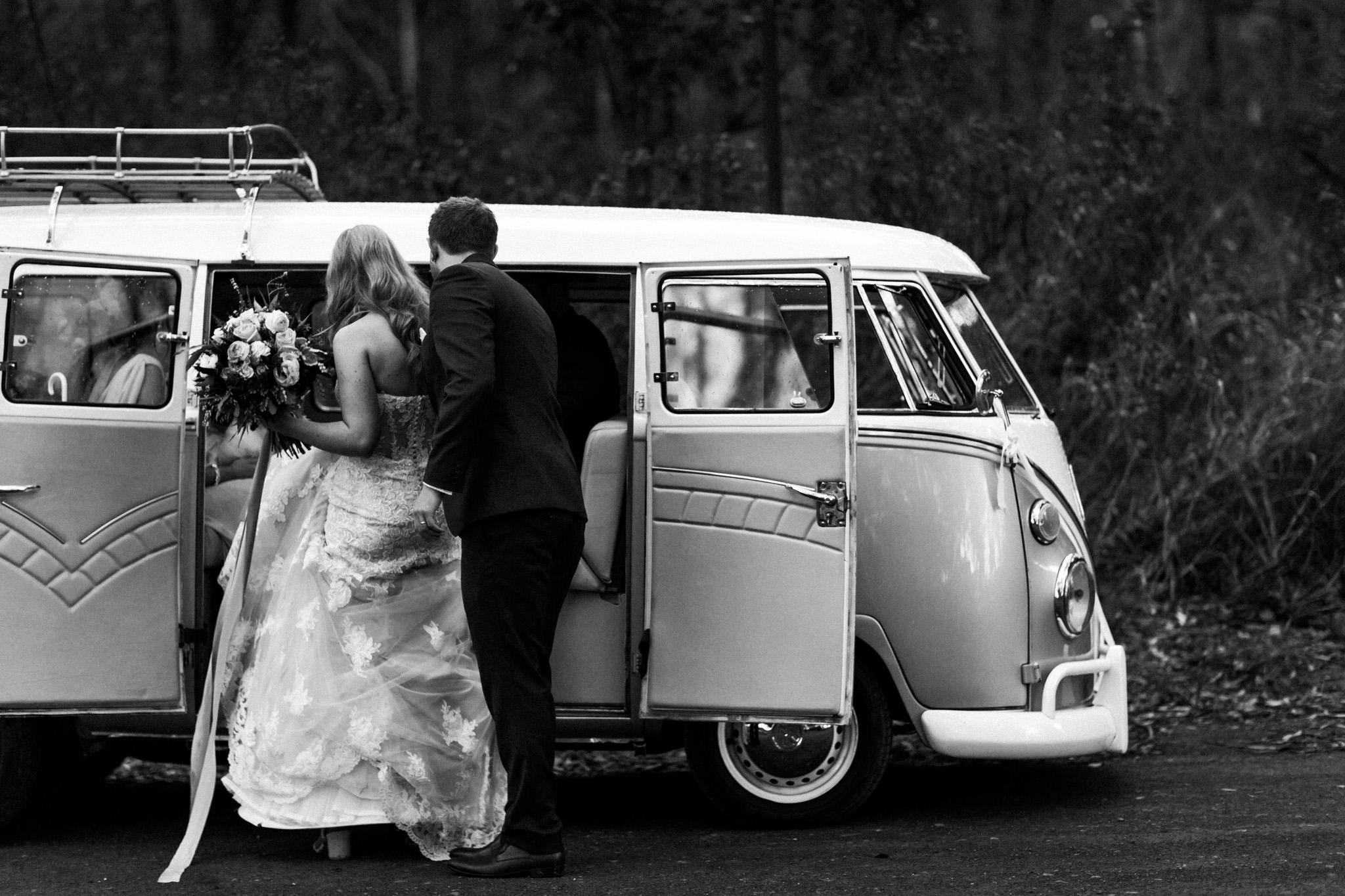 WeddingPhotos_Facebook_2048pixels-1102.jpg