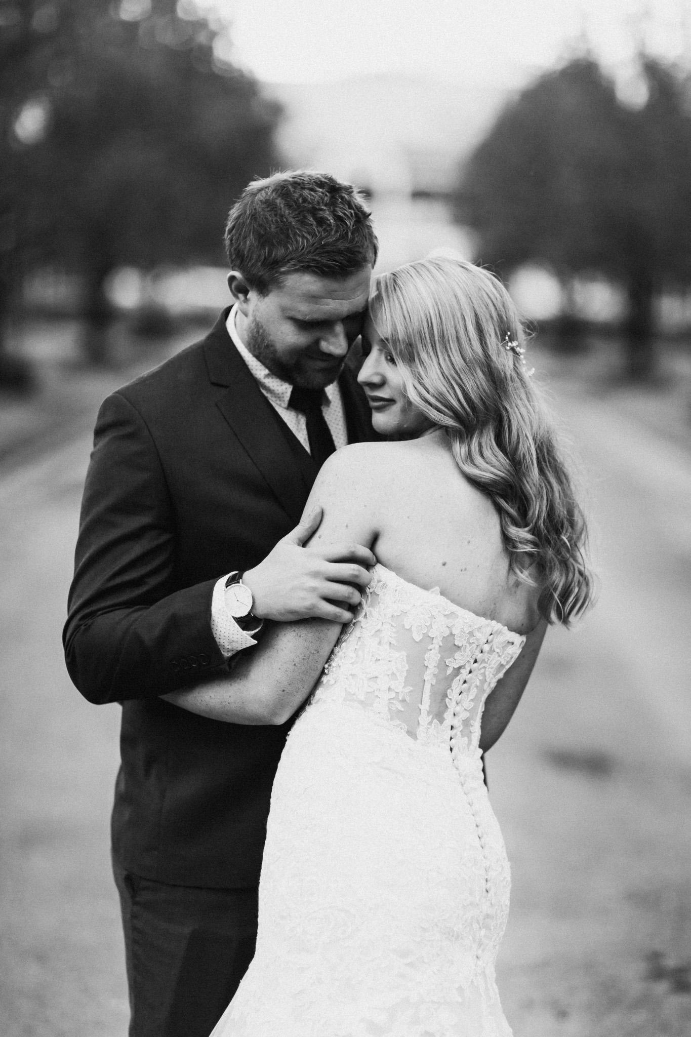 WeddingPhotos_Facebook_2048pixels-1107.jpg