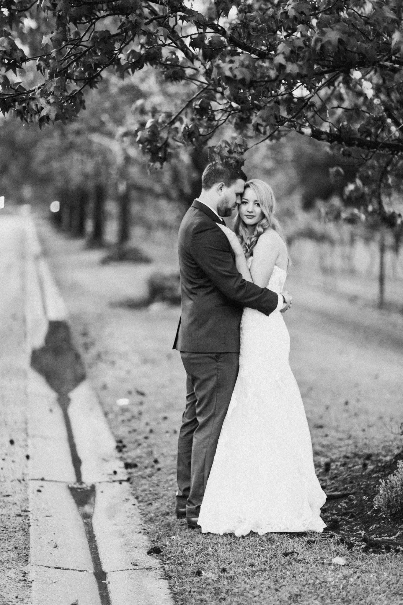 WeddingPhotos_Facebook_2048pixels-1109.jpg