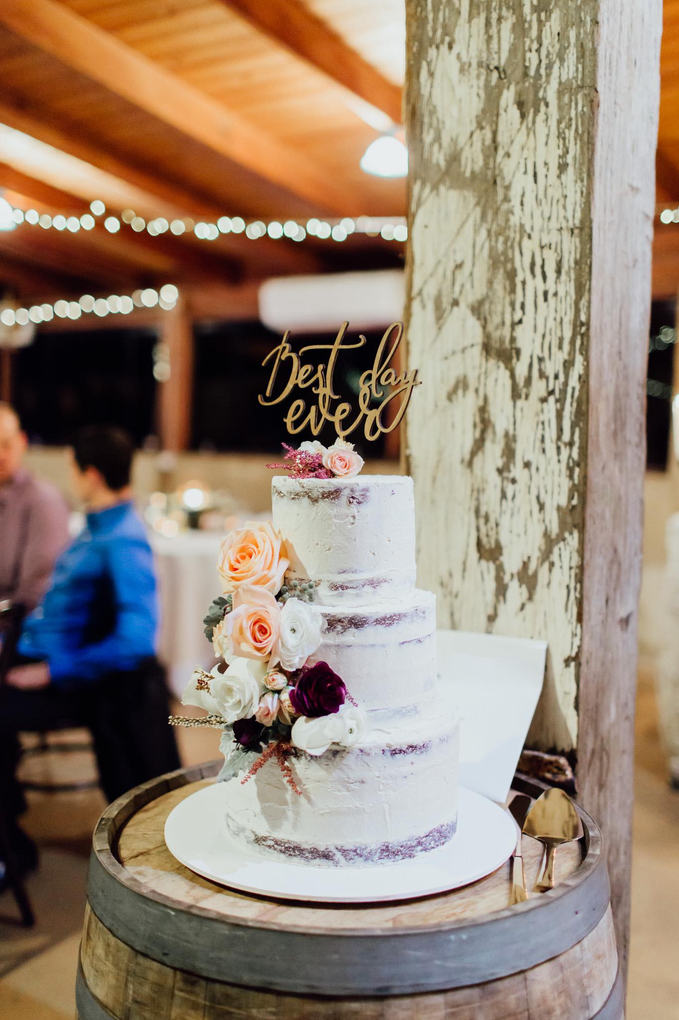 WeddingPhotos_Facebook_2048pixels-1112.jpg